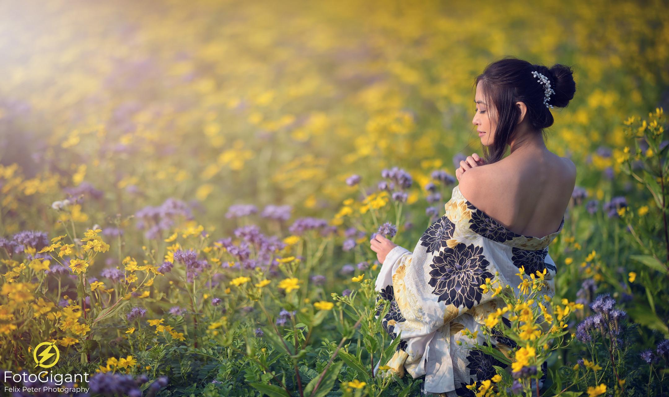 Japanese-Kimono_YuWi_FotoGigant_03.jpg