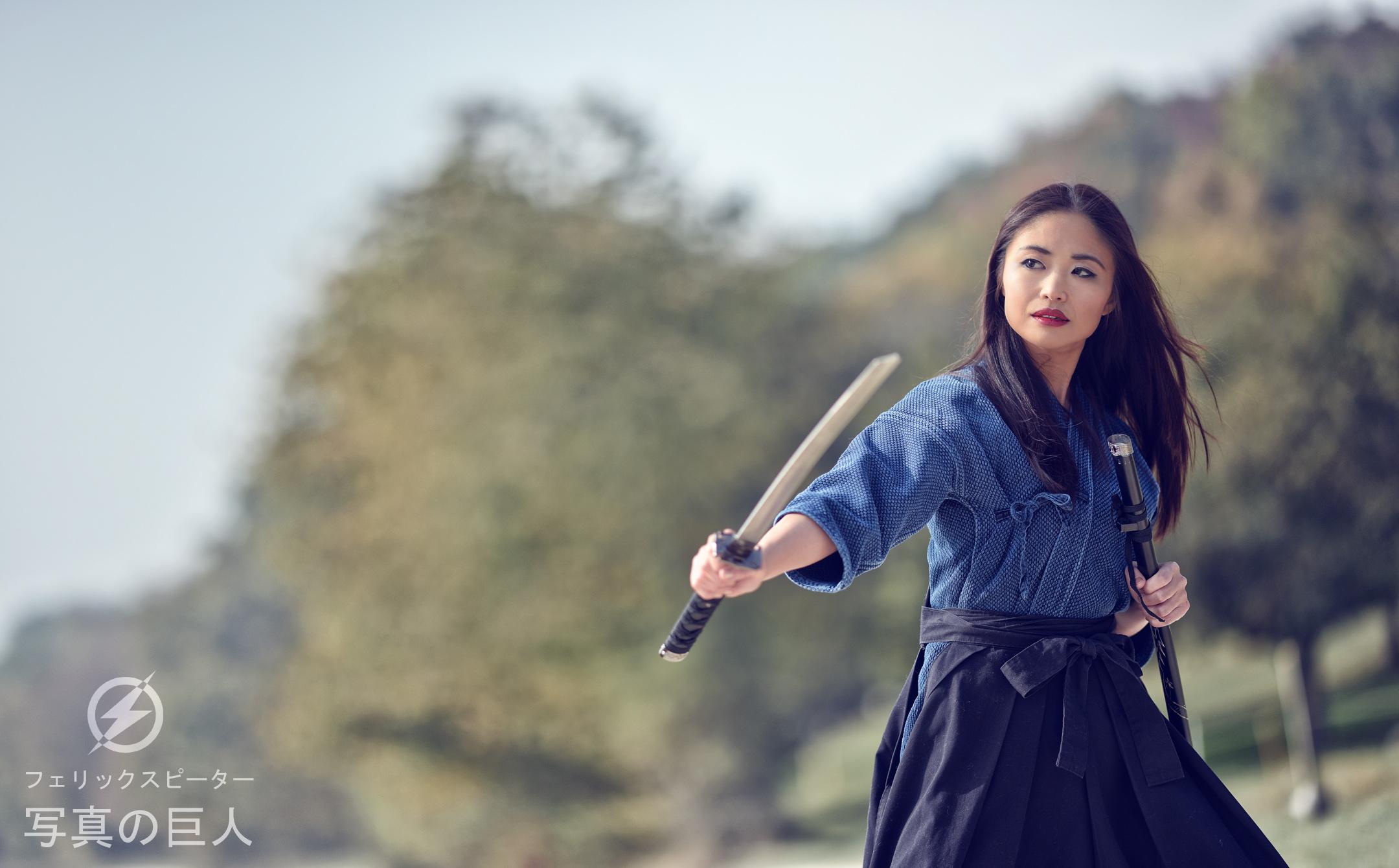 Japanese_Samurai_YuWi_FotoGigant_1.jpg
