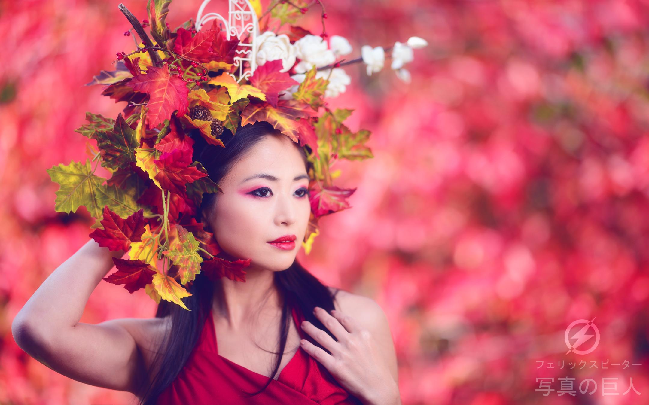 Japanese_Beautymodel_YuWi_FotoGigant_1.jpg