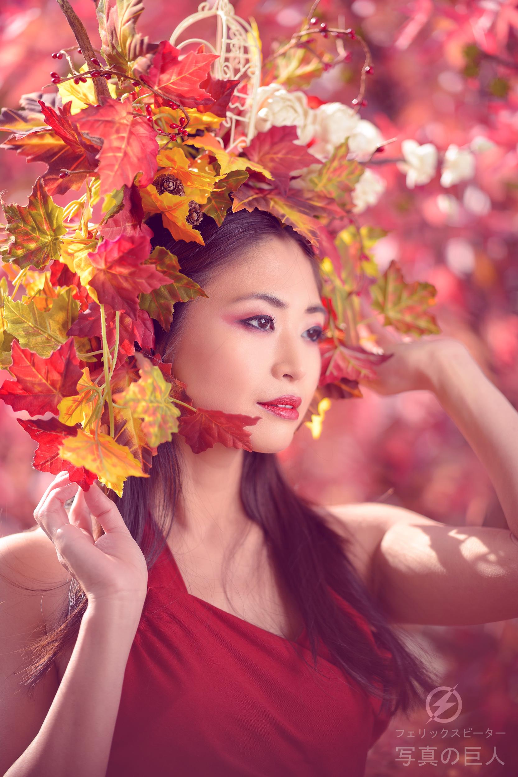 Japanese_Beautymodel_YuWi_FotoGigant_2.jpg