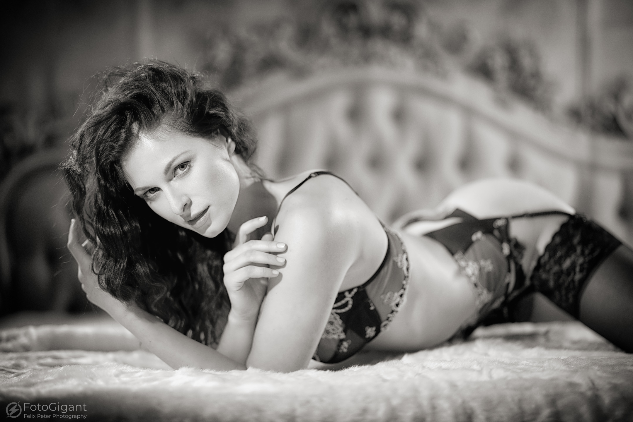 Burlesque_Boudoir_Fotoworkshop_7.jpg