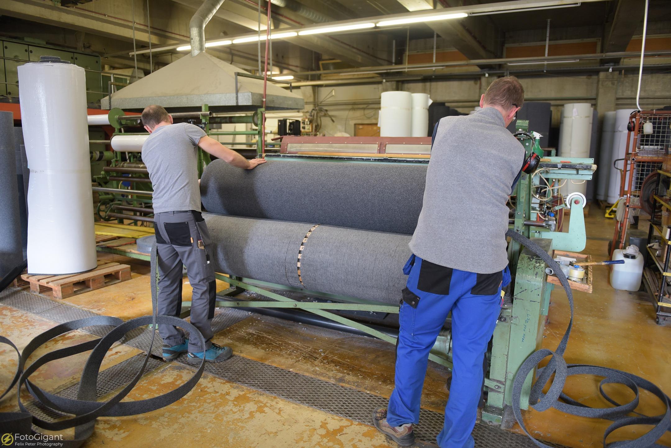 Industrie_und_Gewerbefotografie_Worb_011.jpg