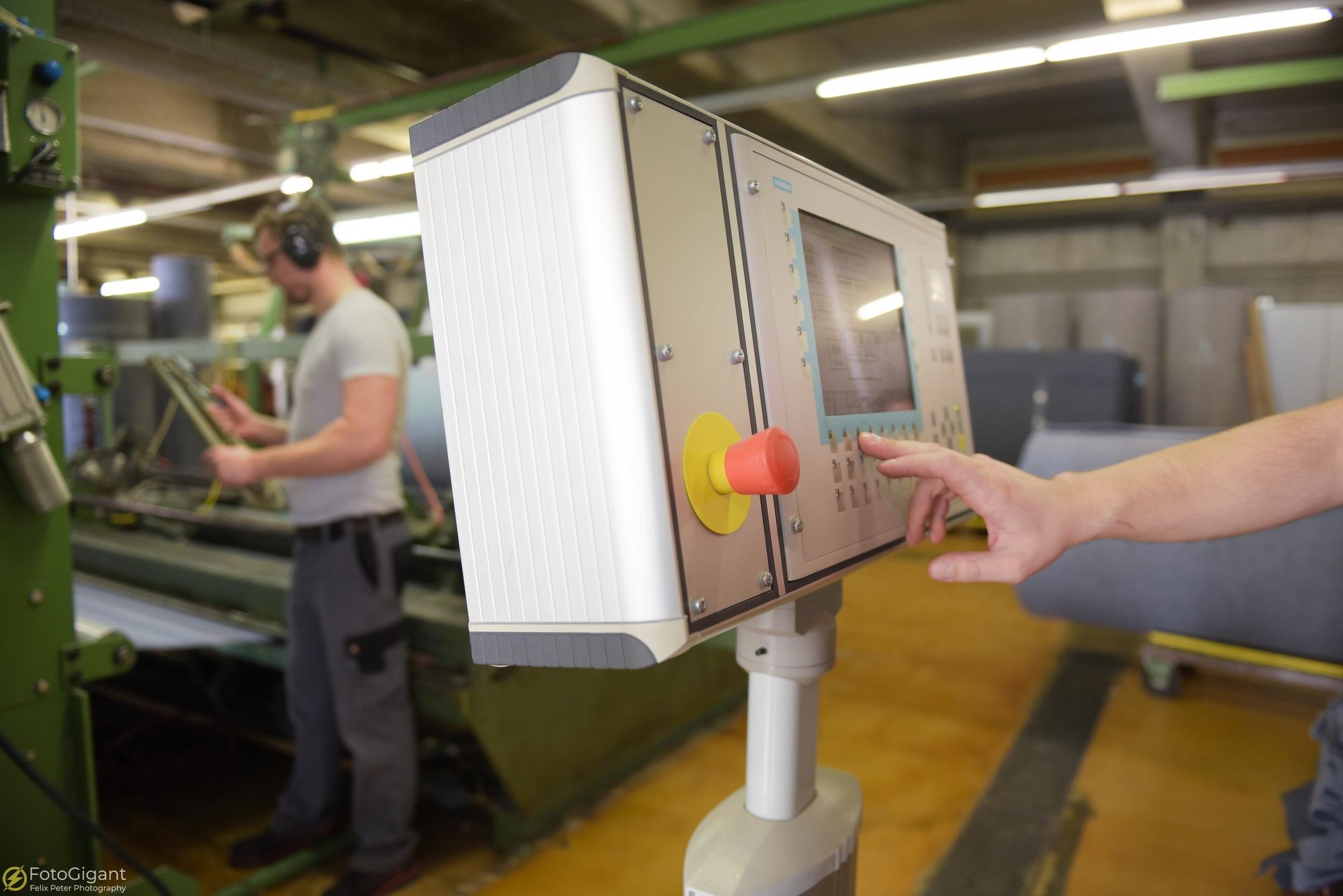 Industrie_und_Gewerbefotografie_Worb_013.jpg