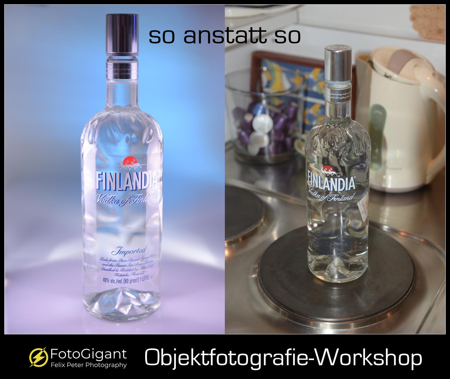 Objektkurs_So-anstatt-So_Bild1.jpg