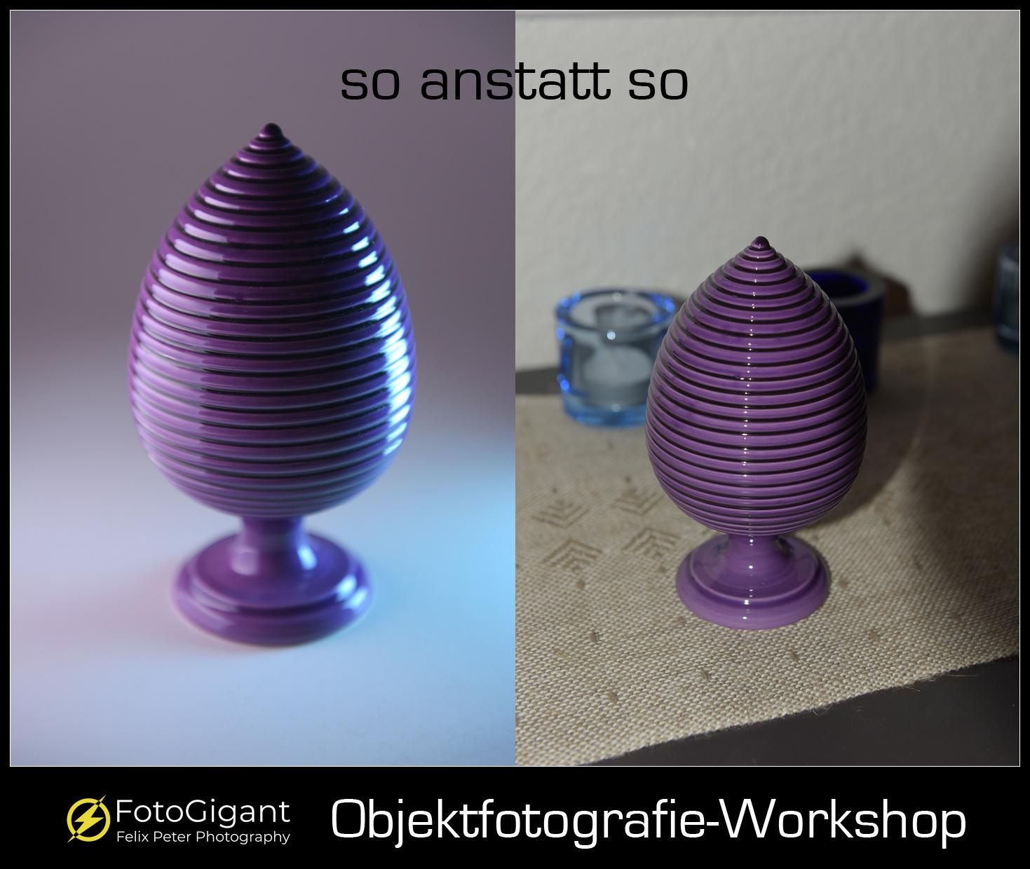 Objektkurs_So-anstatt-So_Bild2.jpg