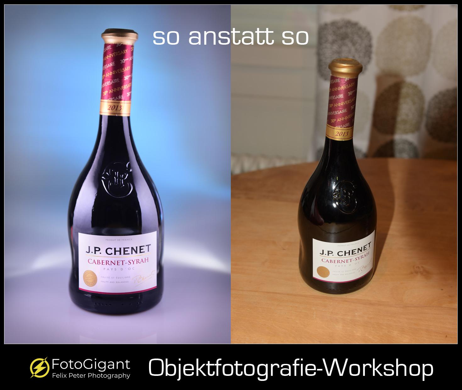 Objektkurs_So-anstatt-So_Bild4.jpg