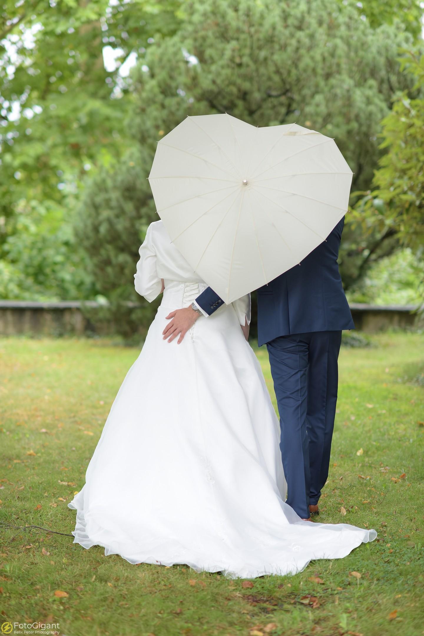 Hochzeitsfotograf_Frutigen_Bern_02.jpg