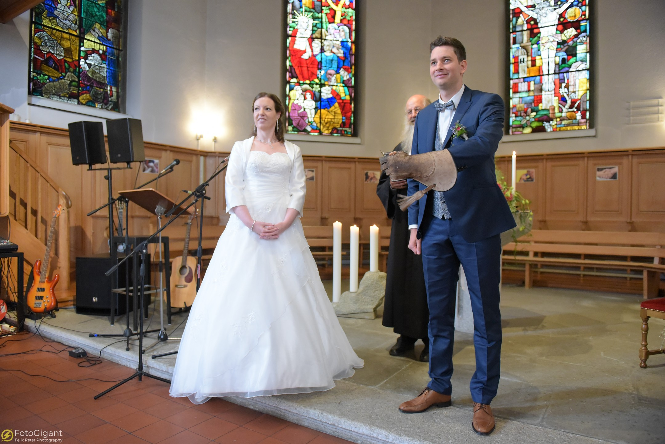Hochzeitsfotograf_Frutigen_Bern_12.jpg