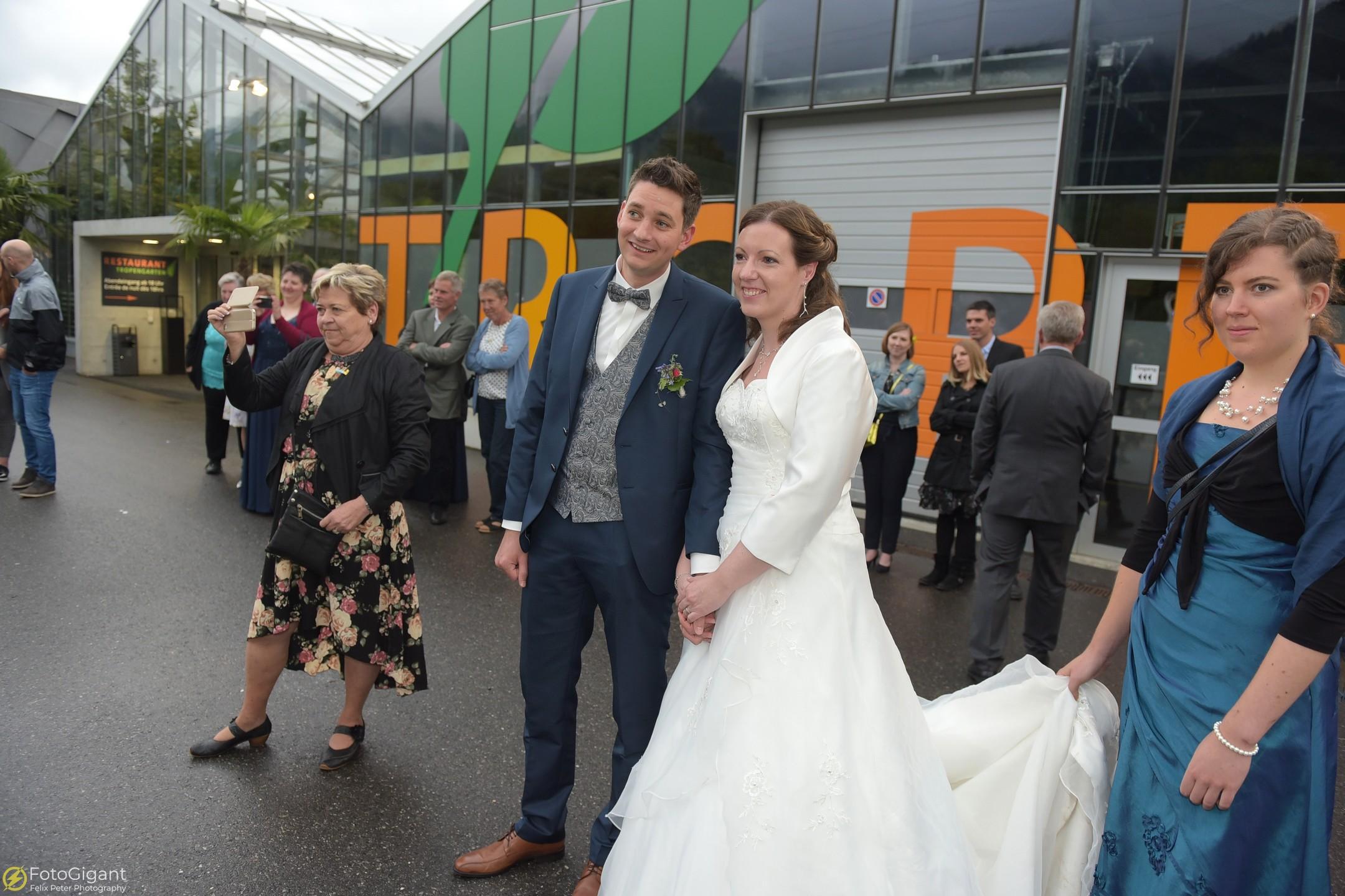 Hochzeitsfotograf_Frutigen_Bern_21.jpg