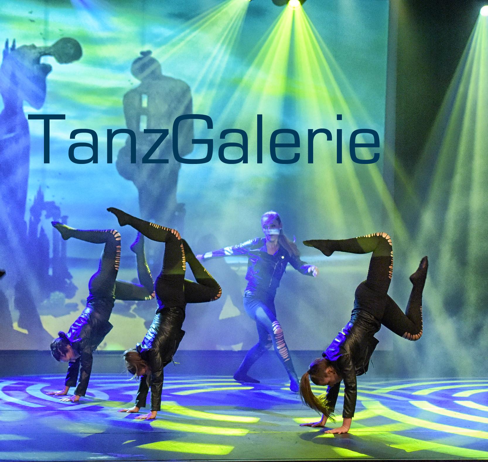 Tanzgalerie2018_Cover.jpg