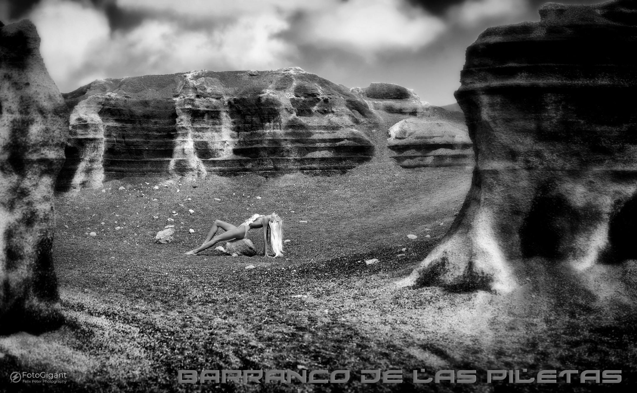 Lanzarote_NudeArt_Photoworkshop_FotoGigant_Switzerland_14.jpg