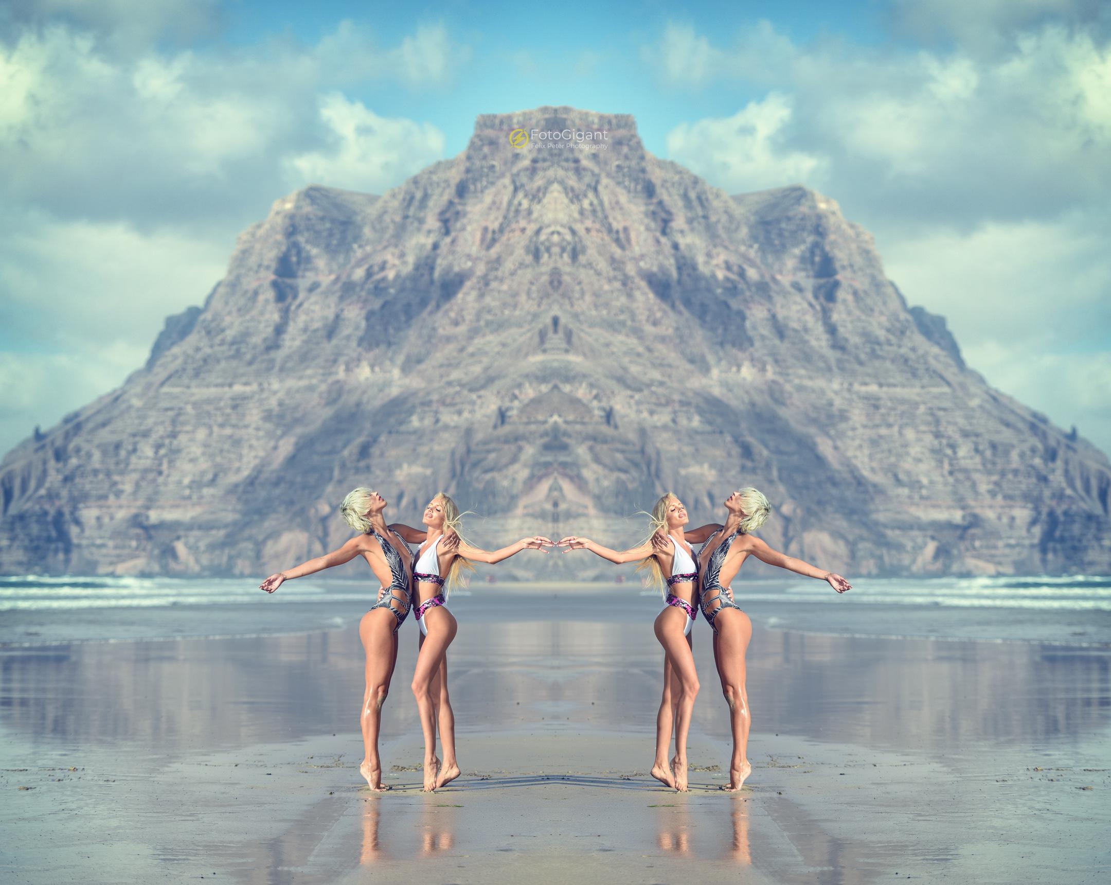 Lanzarote_NudeArt_Photoworkshop_FotoGigant_Switzerland_24.jpg