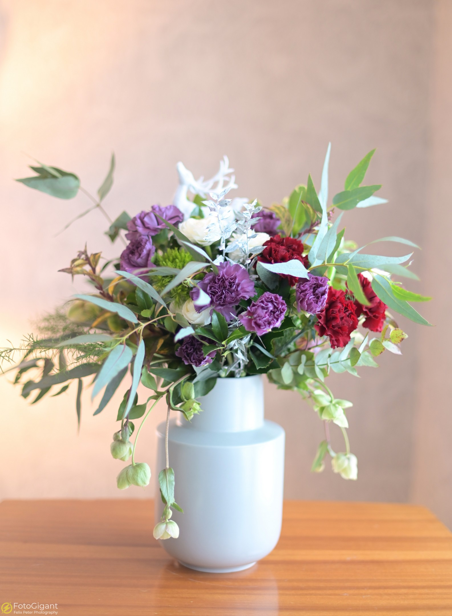 Flower-Photography_1.jpg