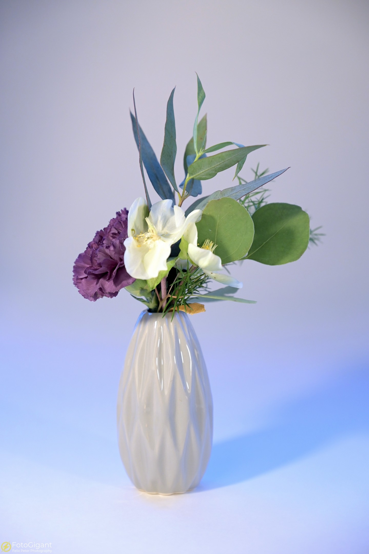 Flower-Photography_4.jpg
