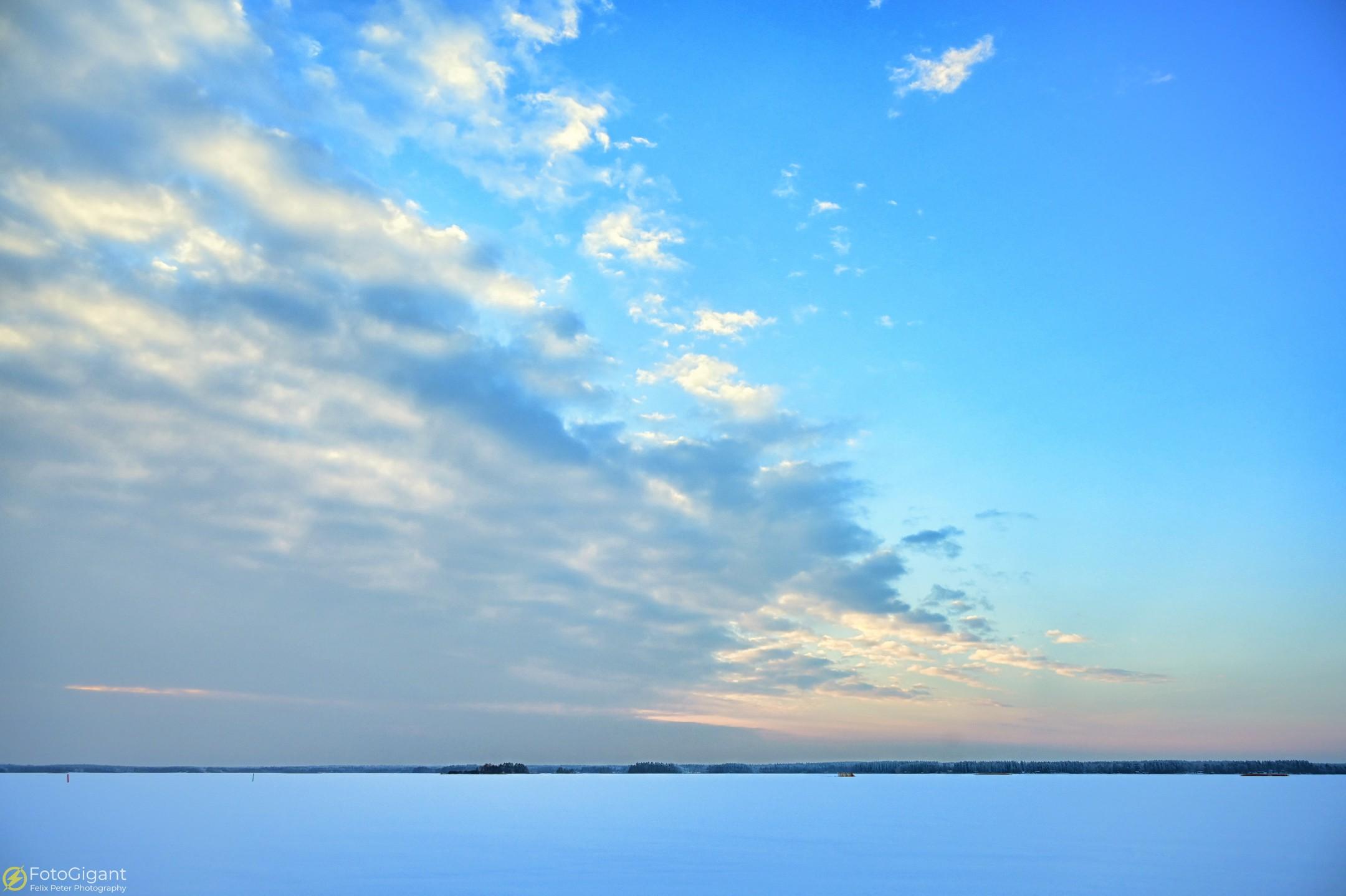Finland-Photography_03.jpg