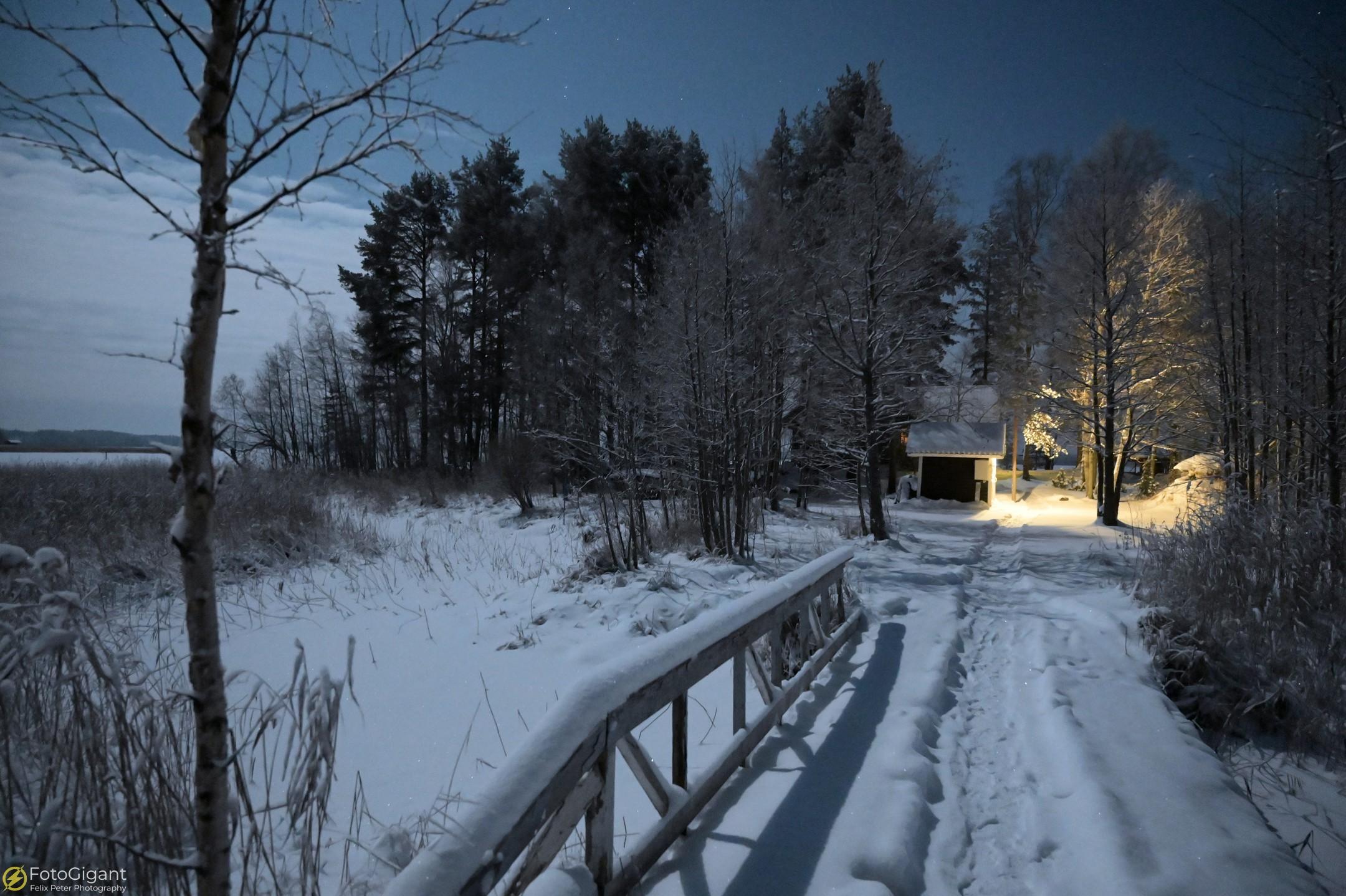 Finland-Photography_04.jpg