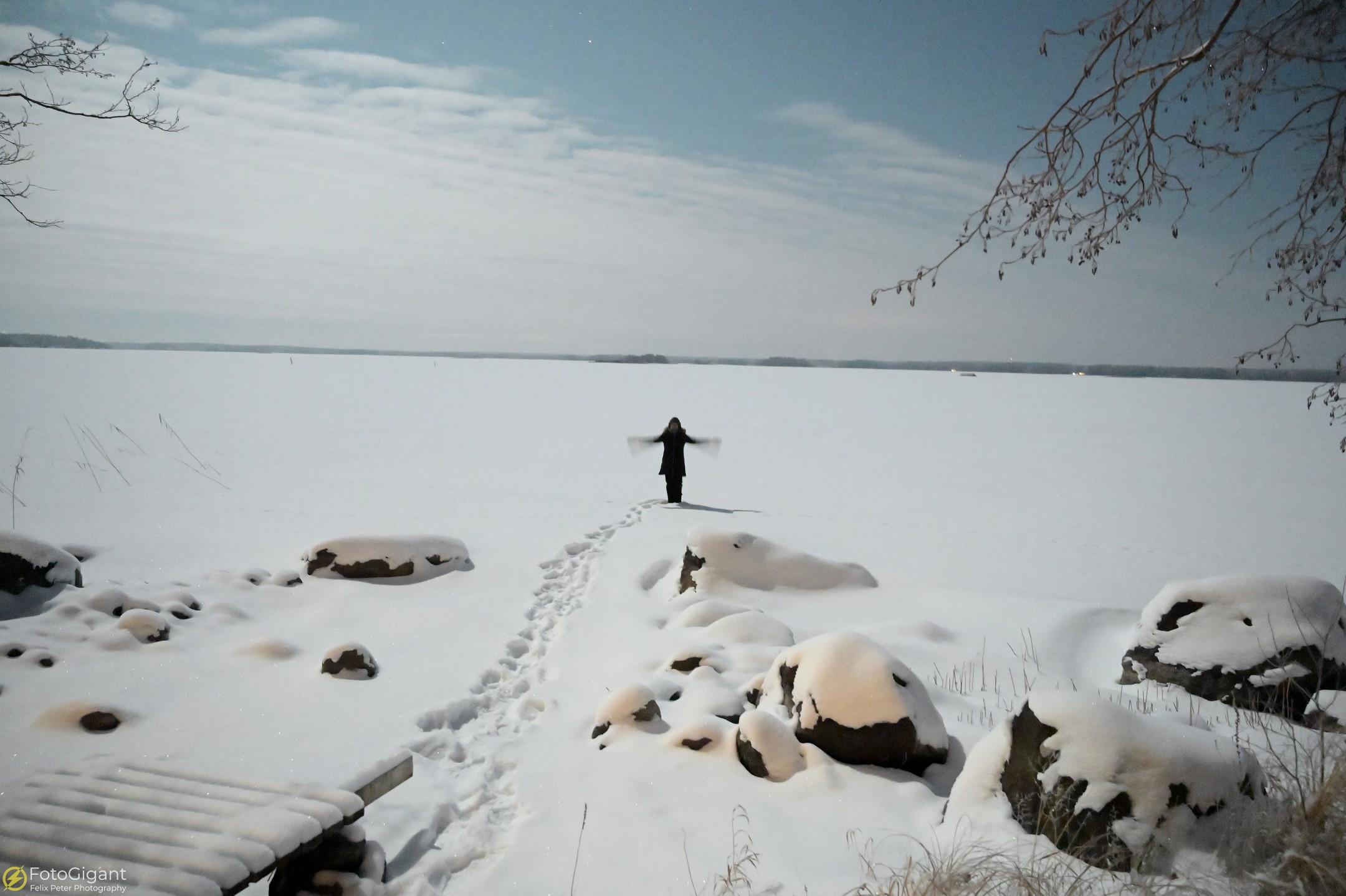 Finland-Photography_06.jpg