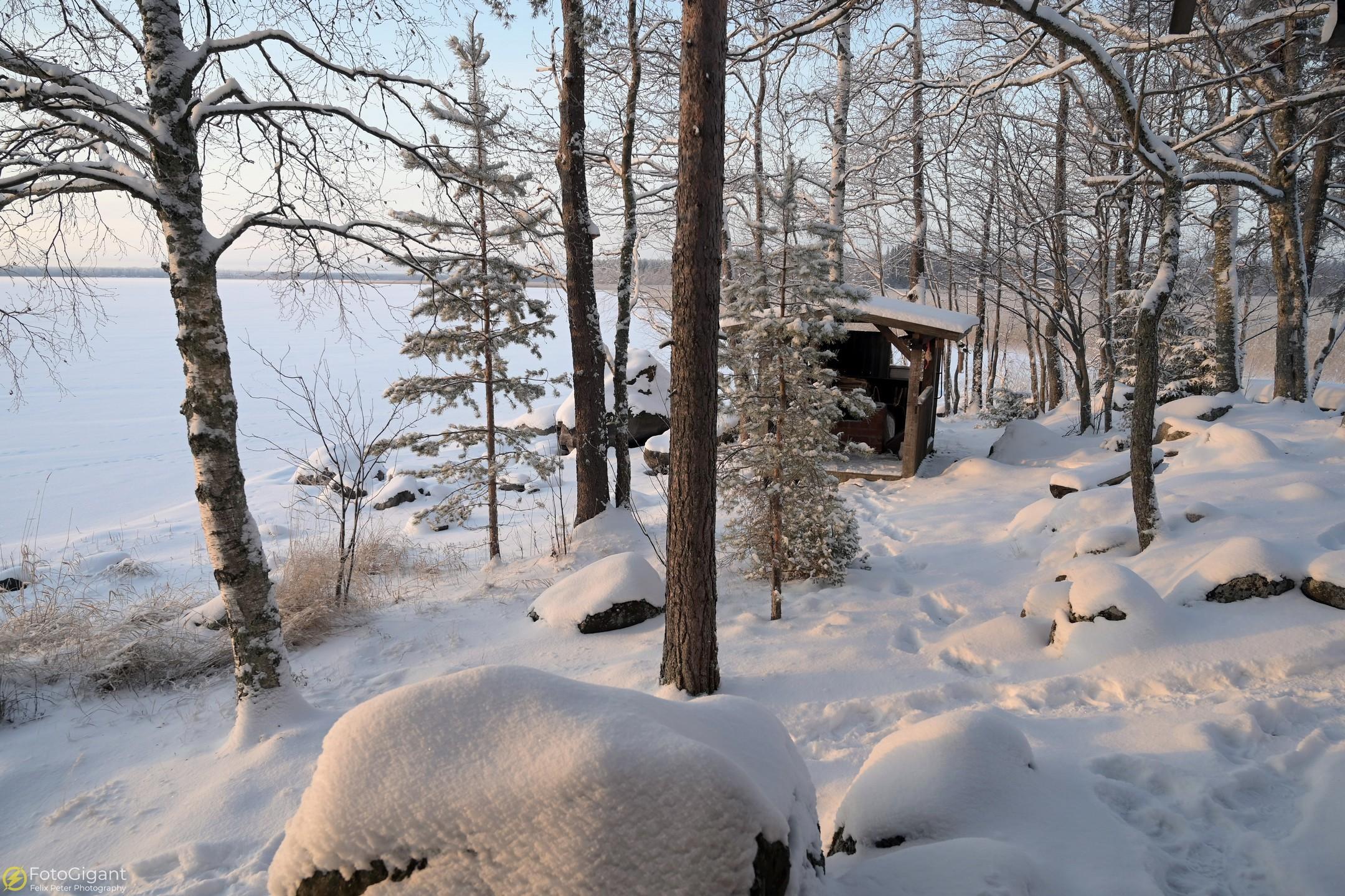Finland-Photography_10.jpg