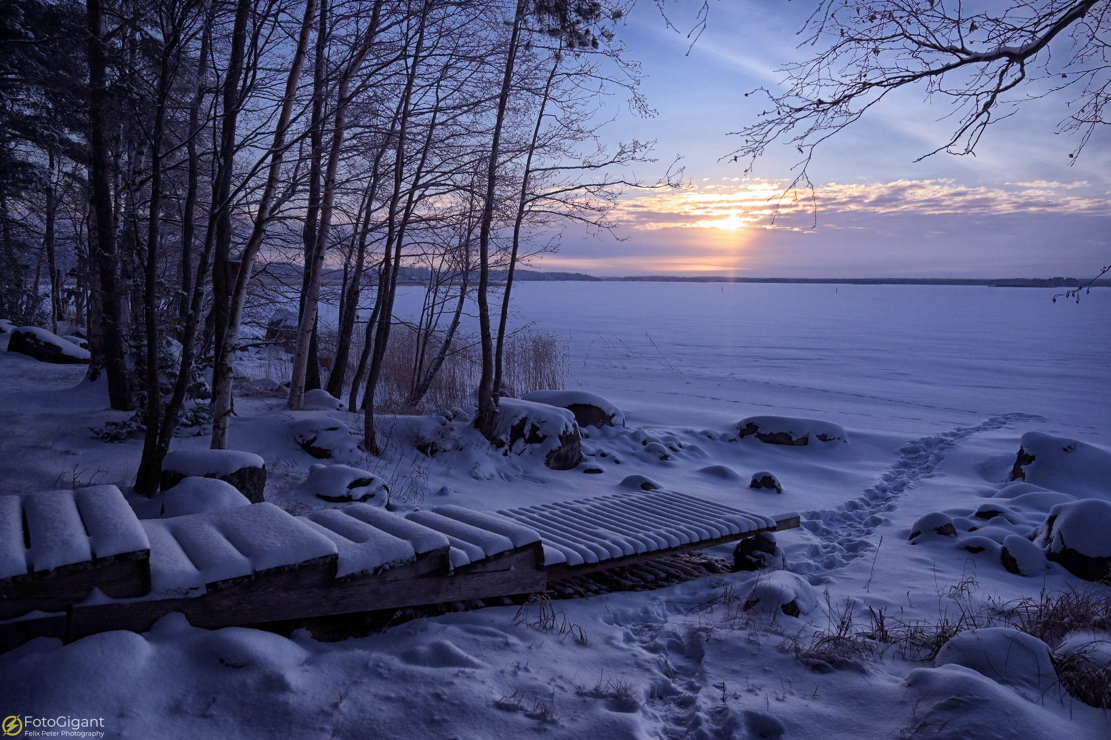 Finland-Photography_09.jpg