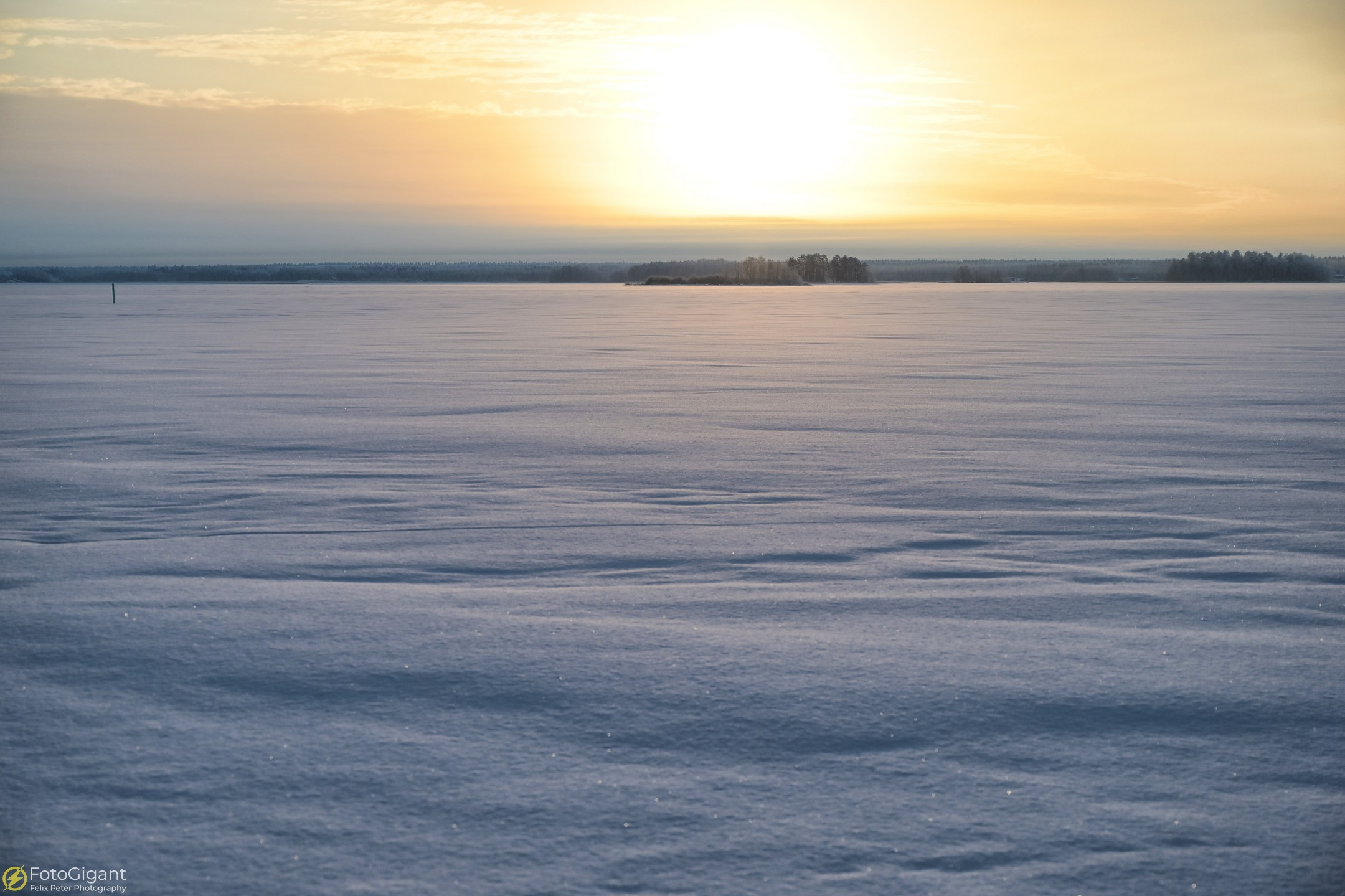 Finland-Photography_12.jpg