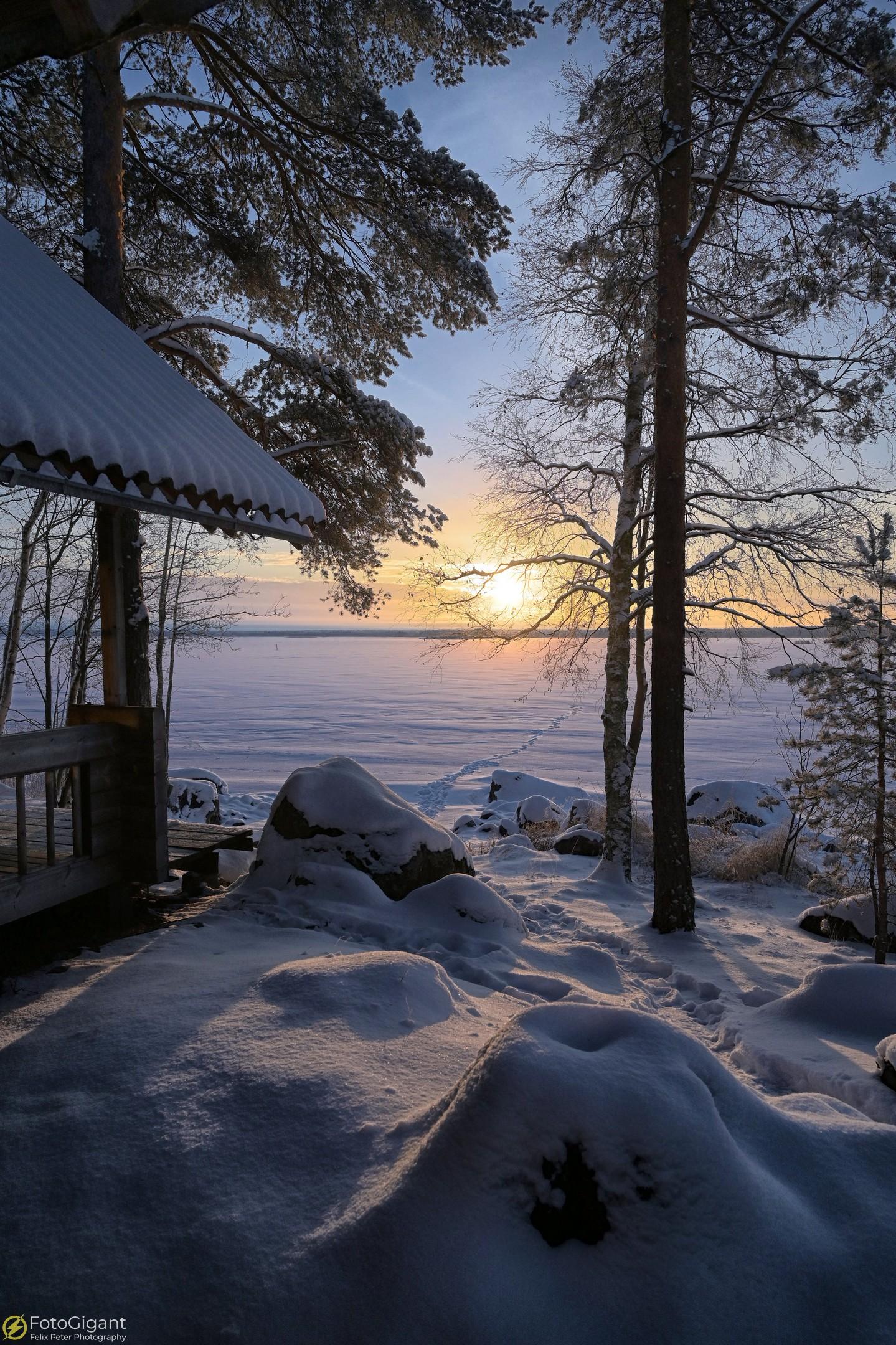 Finland-Photography_16.jpg