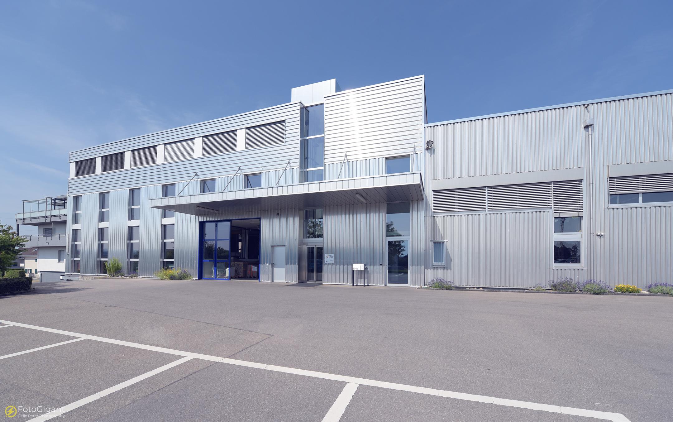 Architektur-Industriefotografie-Bern.jpg
