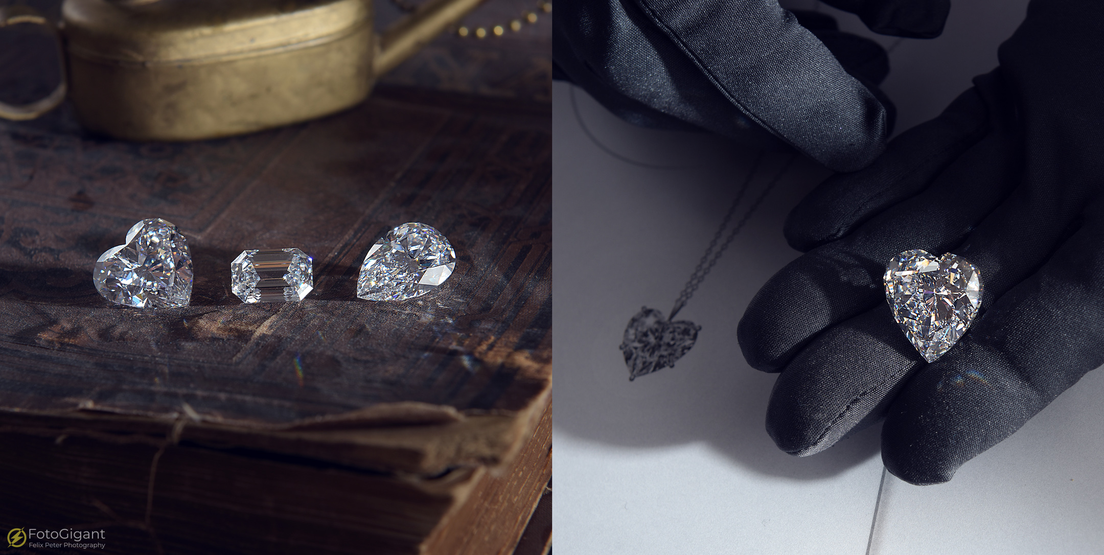 Jewelleryphotography-Bern.jpg