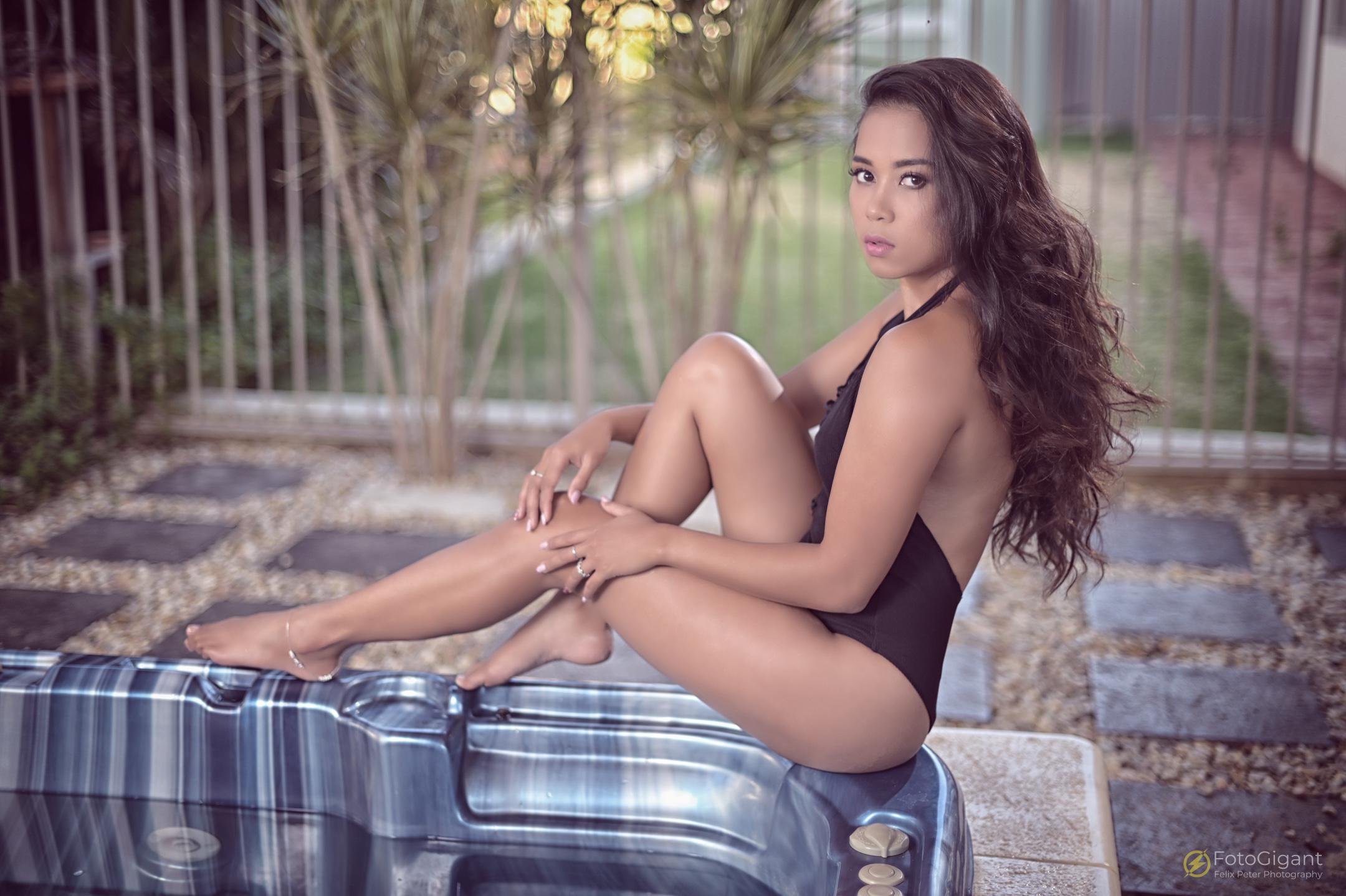 Sexy_Bikini-Fashion_01.jpg