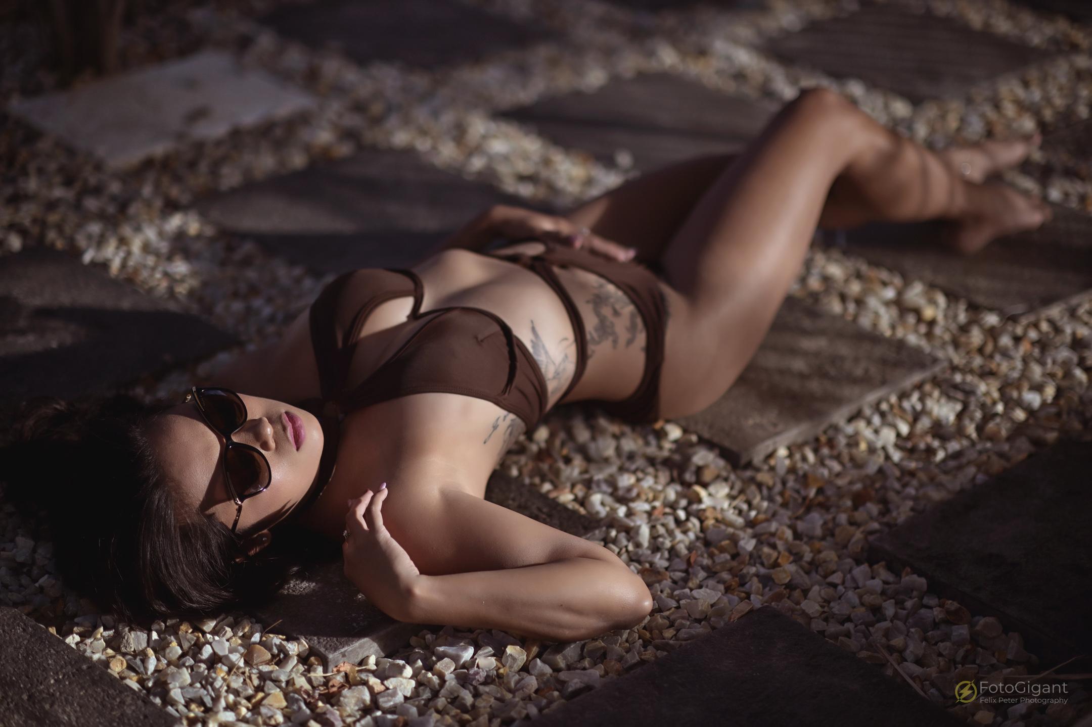 Sexy_Bikini-Fashion_06.jpg