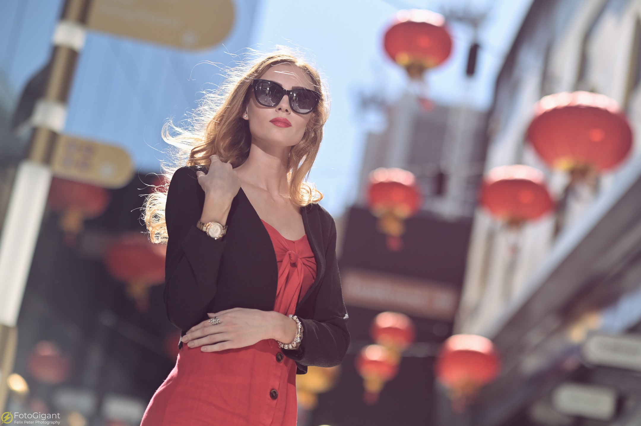 Alina_Fashion-Photography_Perth_01.jpg