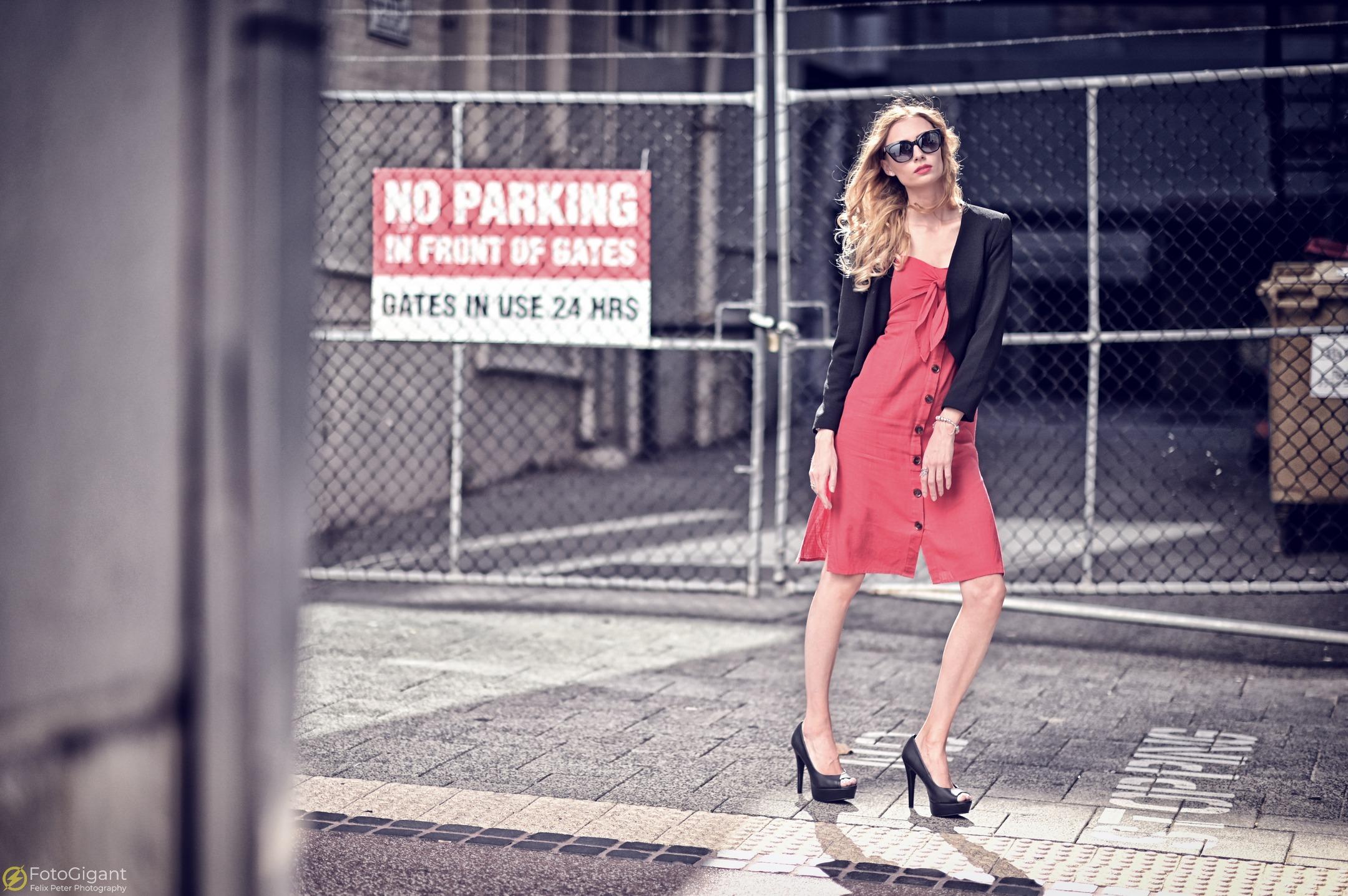 Alina_Fashion-Photography_Perth_03.jpg