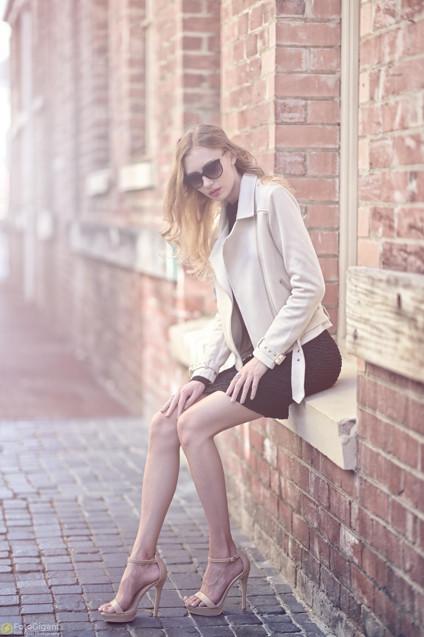 Alina_Fashion-Photography_Perth_11.jpg