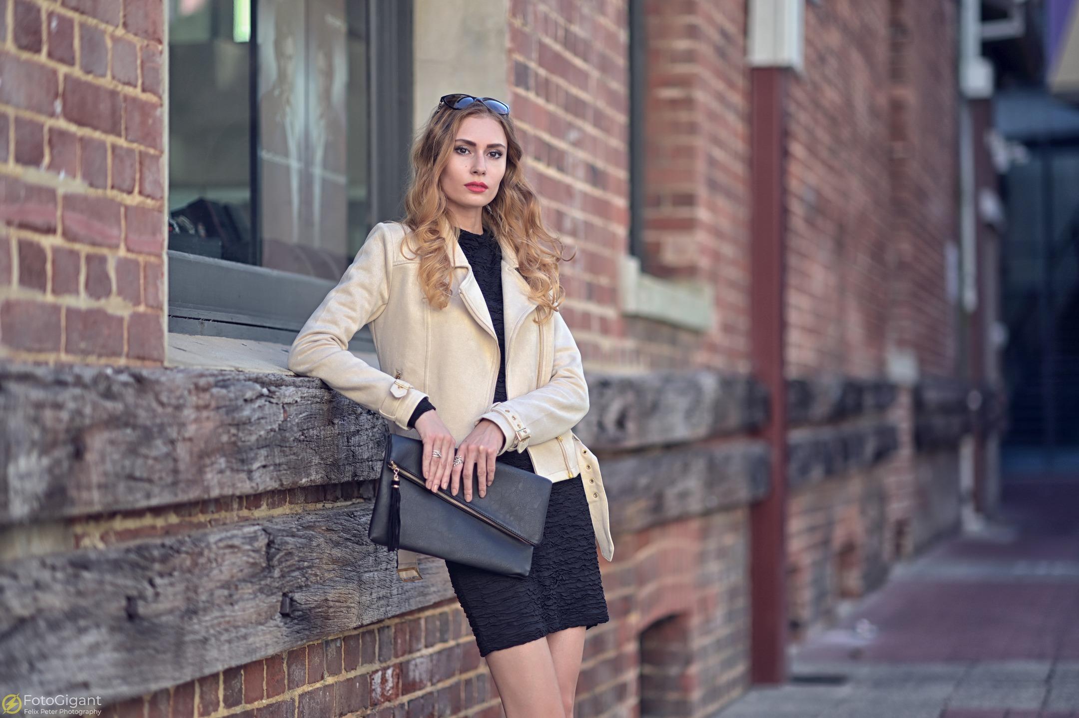 Alina_Fashion-Photography_Perth_10.jpg