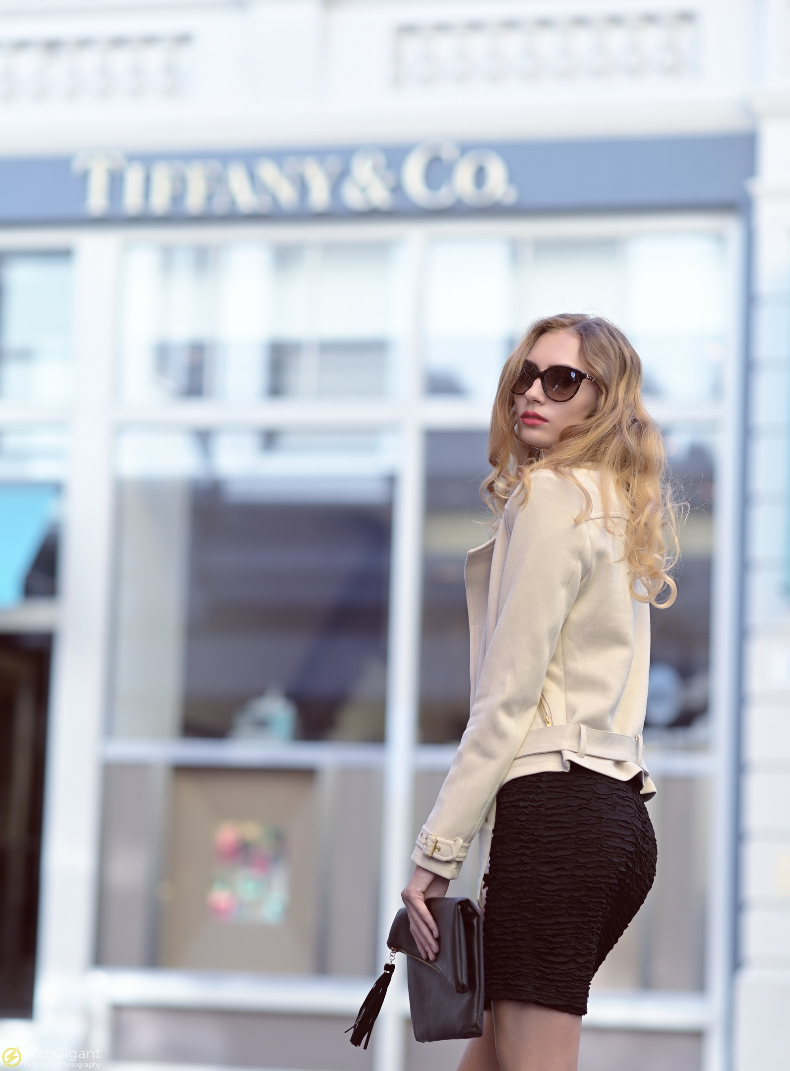 Alina_Fashion-Photography_Perth_13.jpg