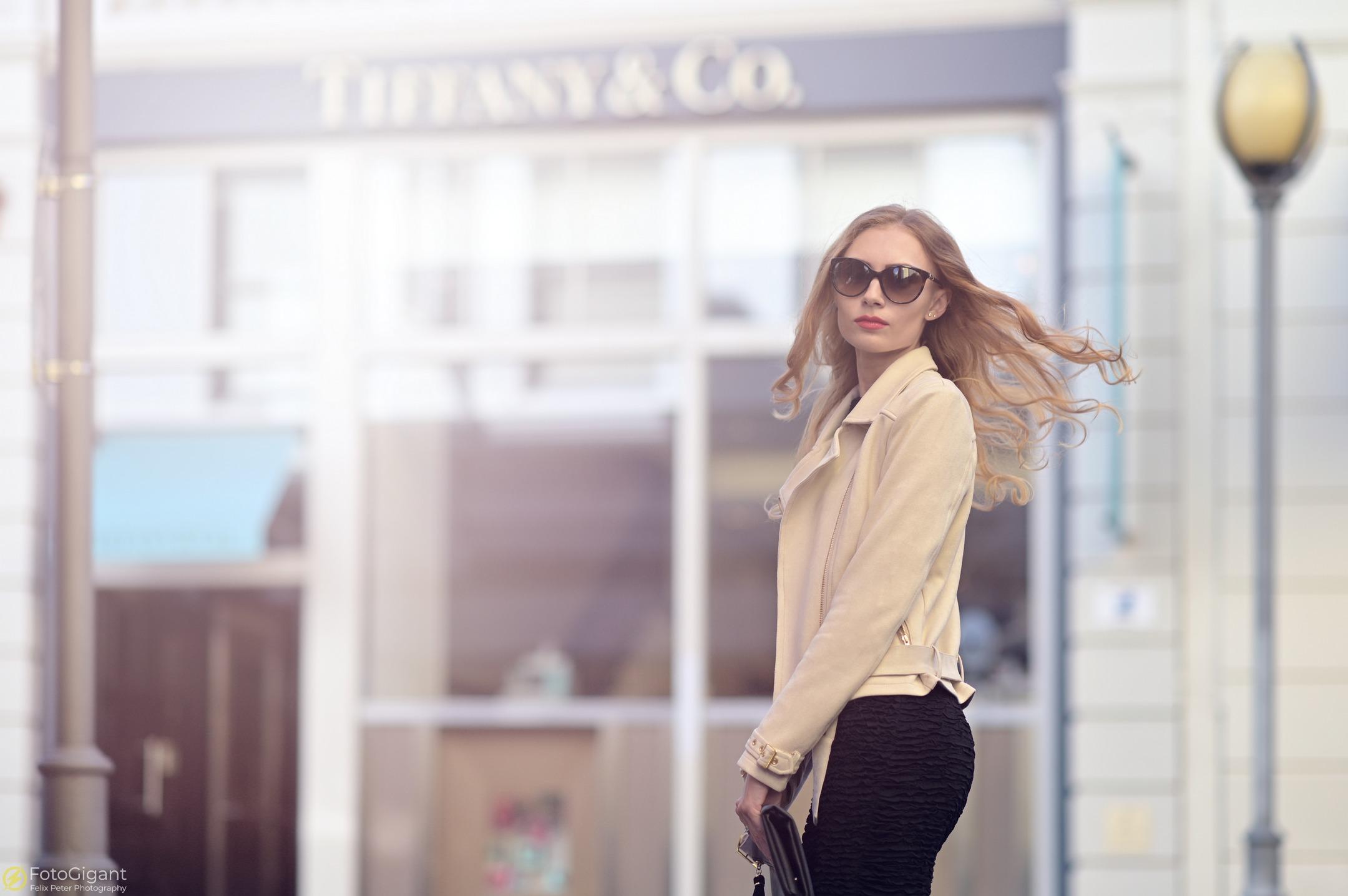 Alina_Fashion-Photography_Perth_14.jpg