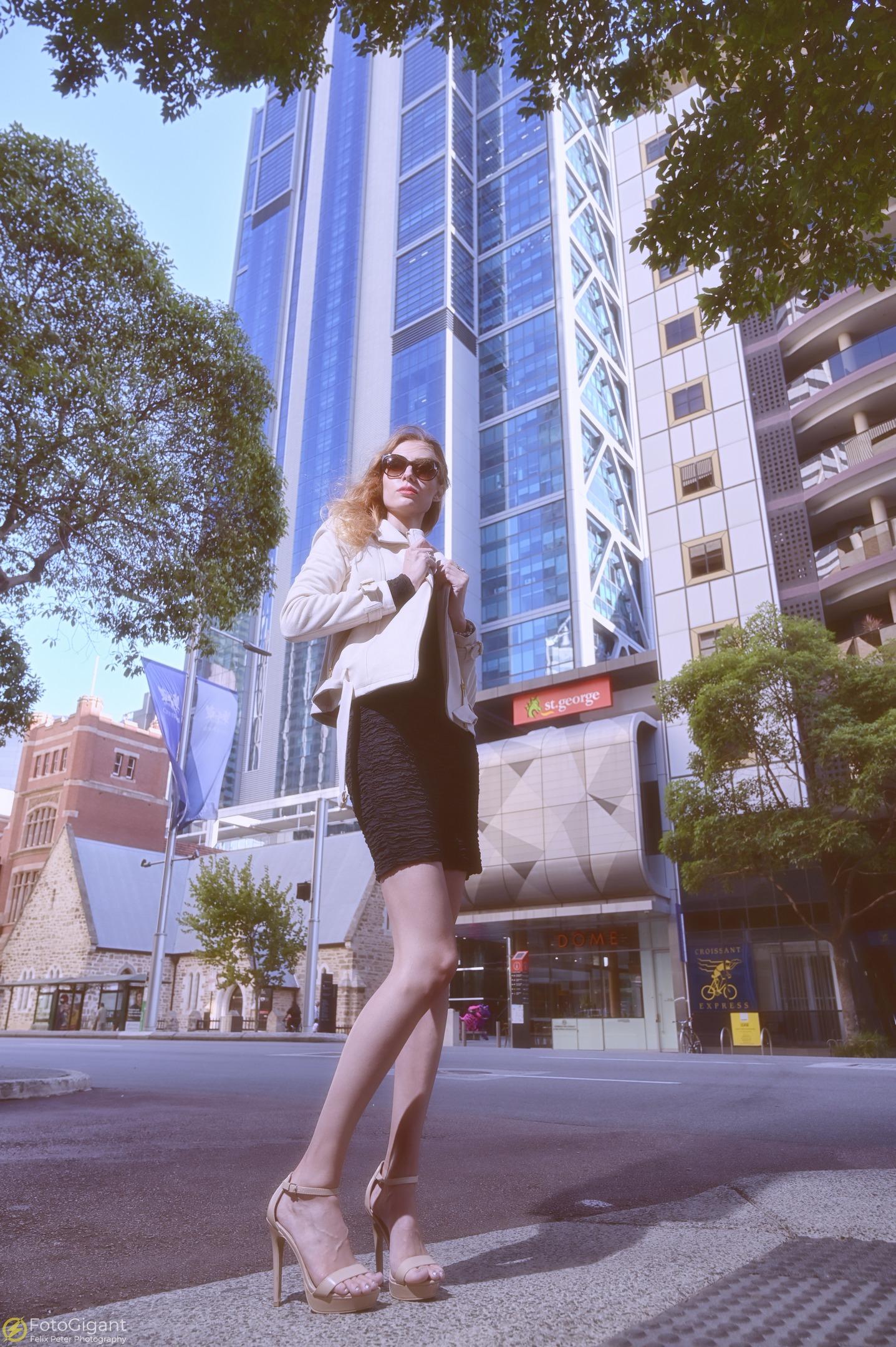 Alina_Fashion-Photography_Perth_17.jpg