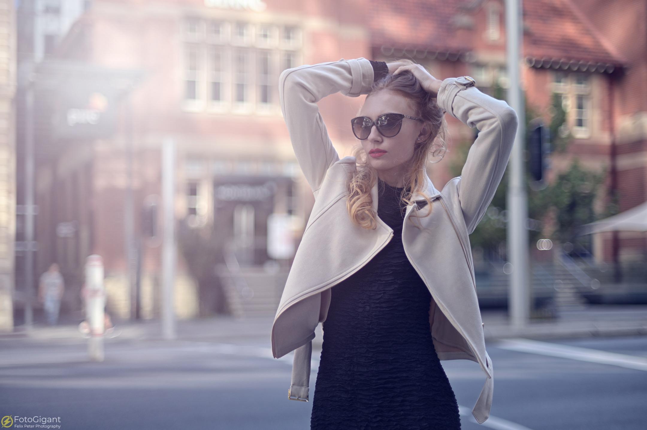 Alina_Fashion-Photography_Perth_19.jpg