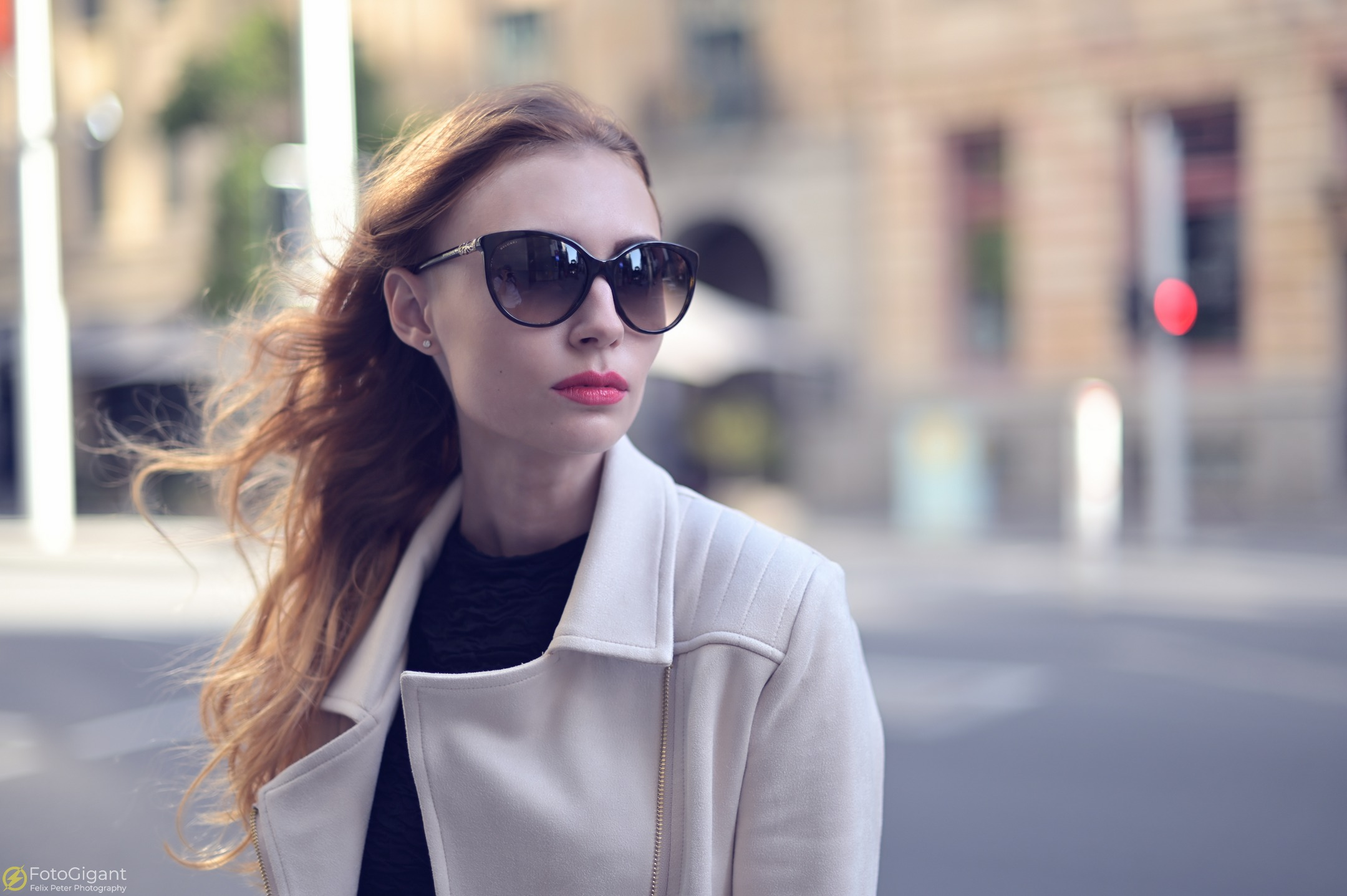 Alina_Fashion-Photography_Perth_20.jpg