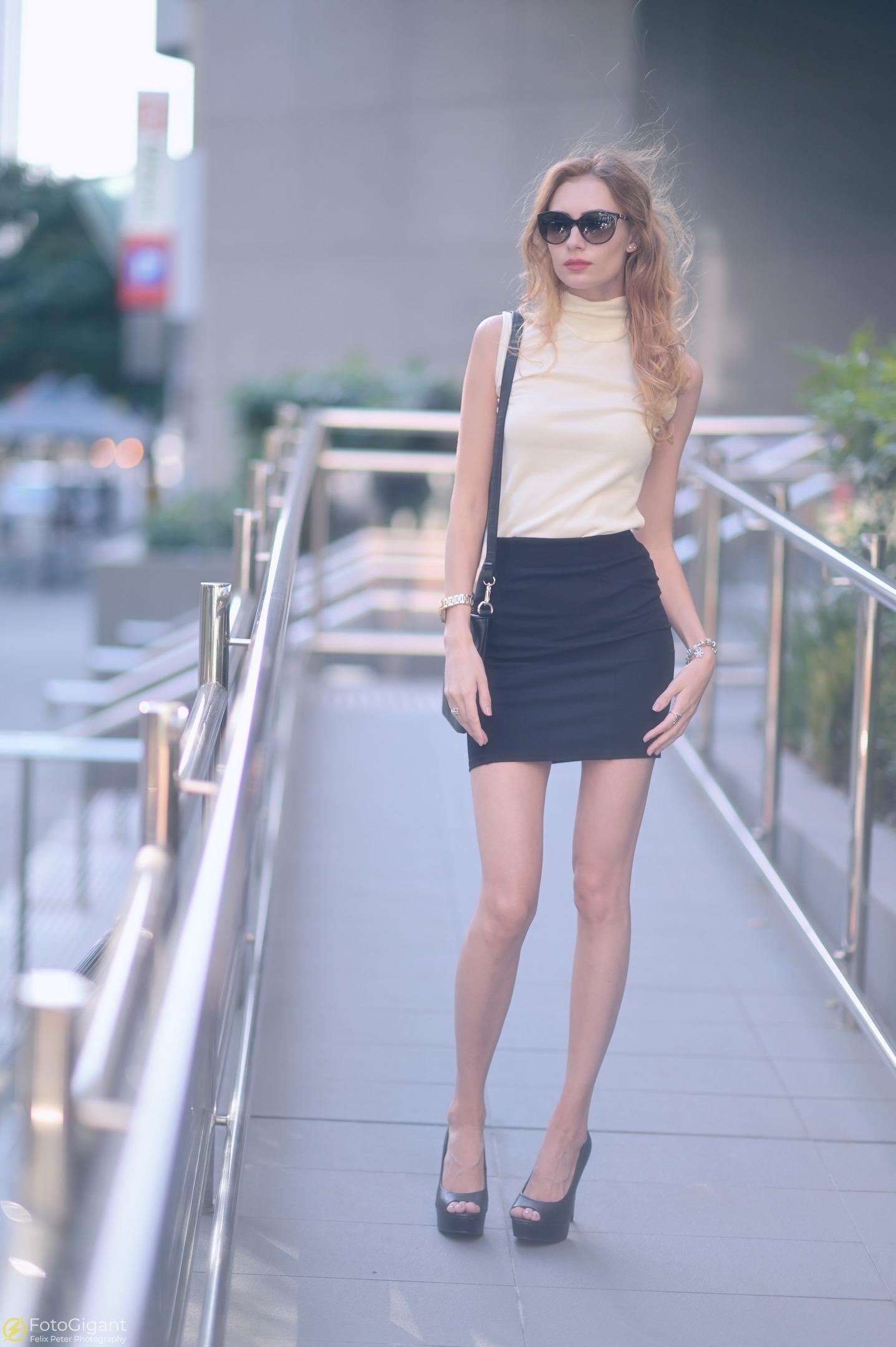 Alina_Fashion-Photography_Perth_22.jpg