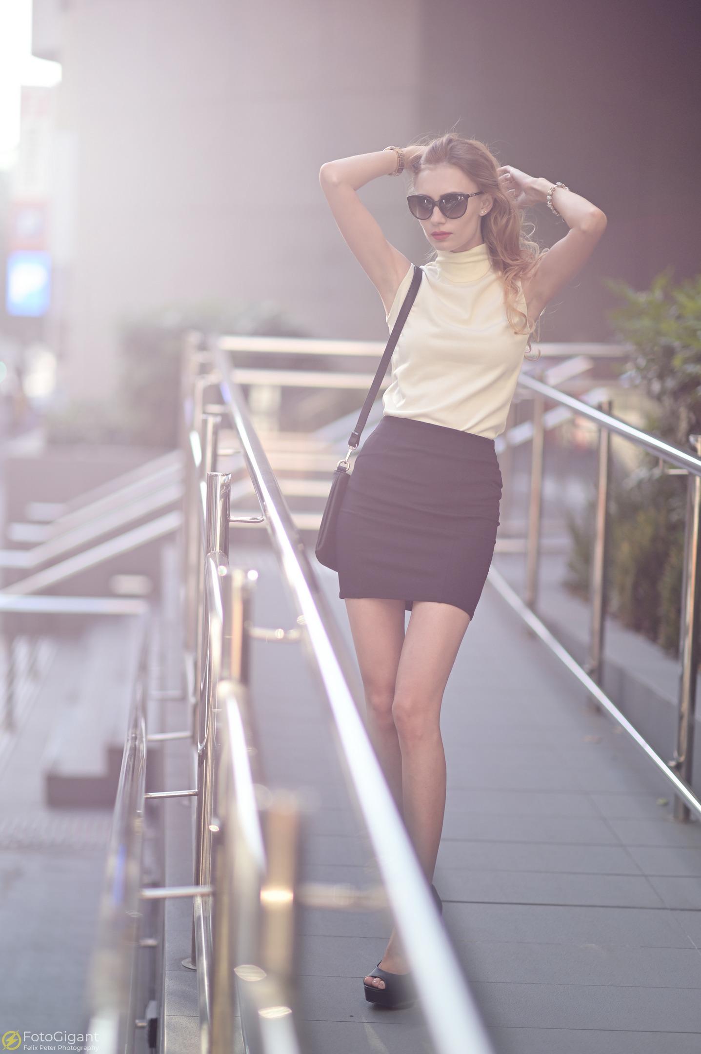 Alina_Fashion-Photography_Perth_21.jpg