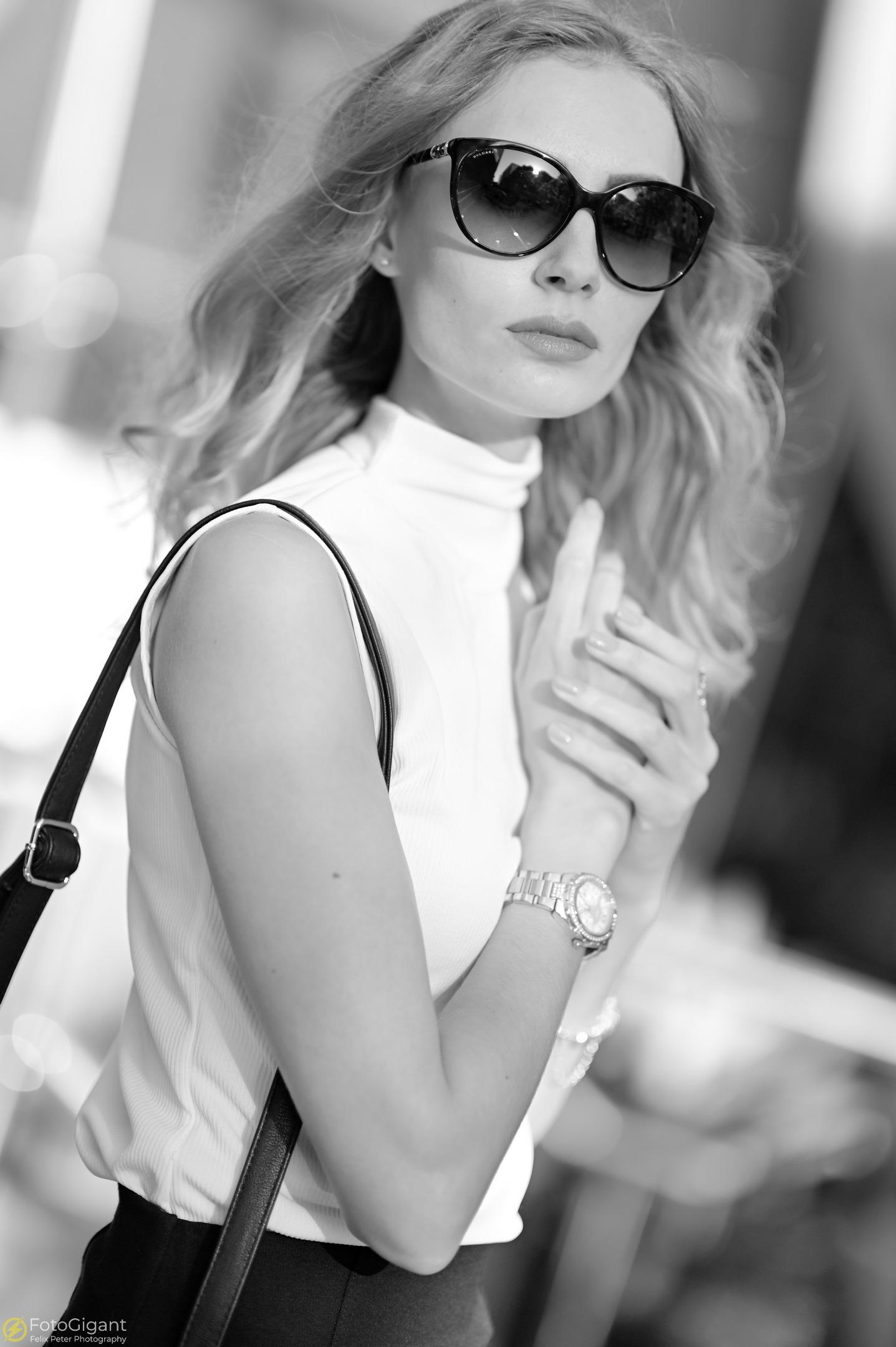 Alina_Fashion-Photography_Perth_24.jpg