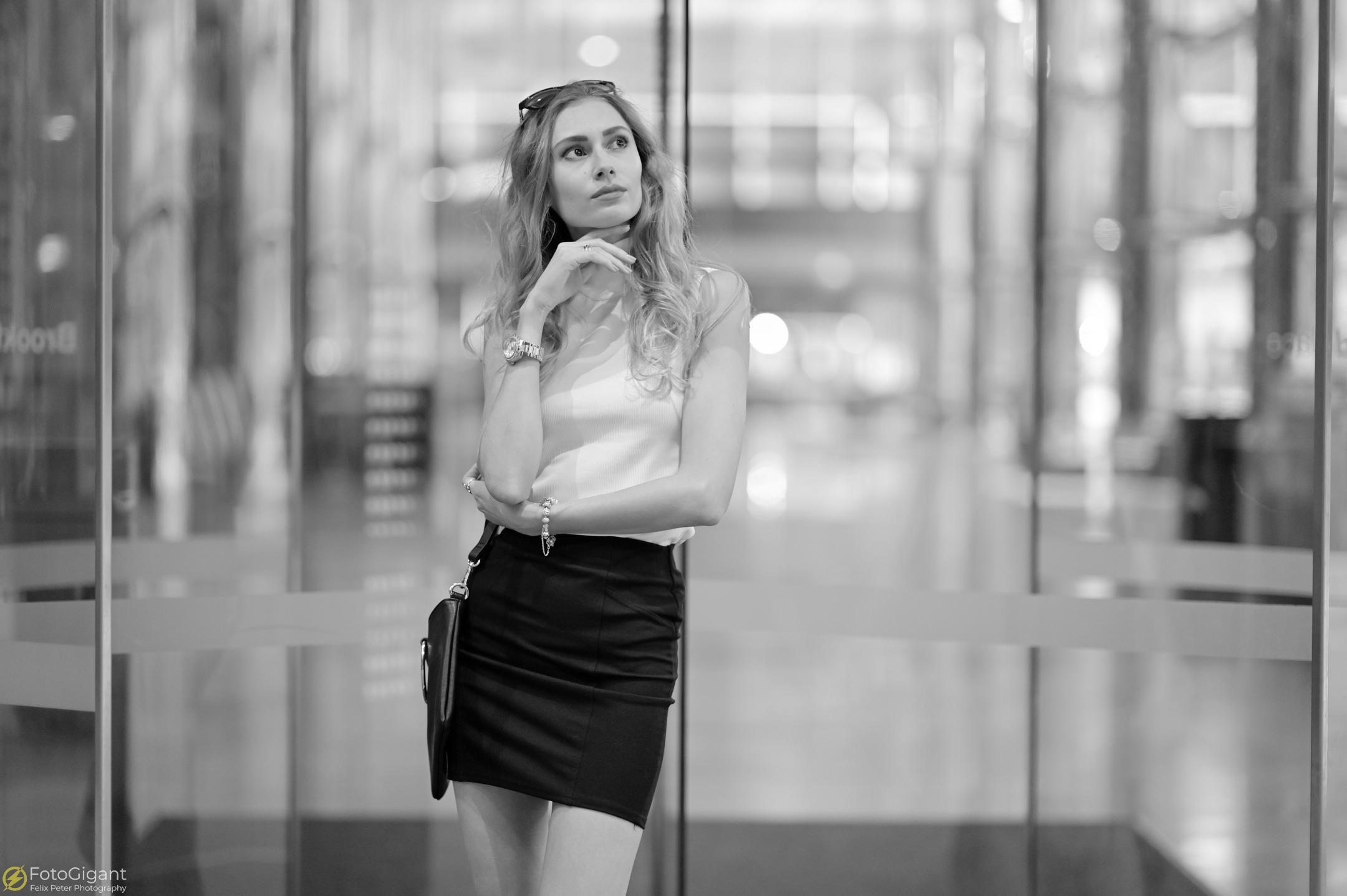 Alina_Fashion-Photography_Perth_25.jpg