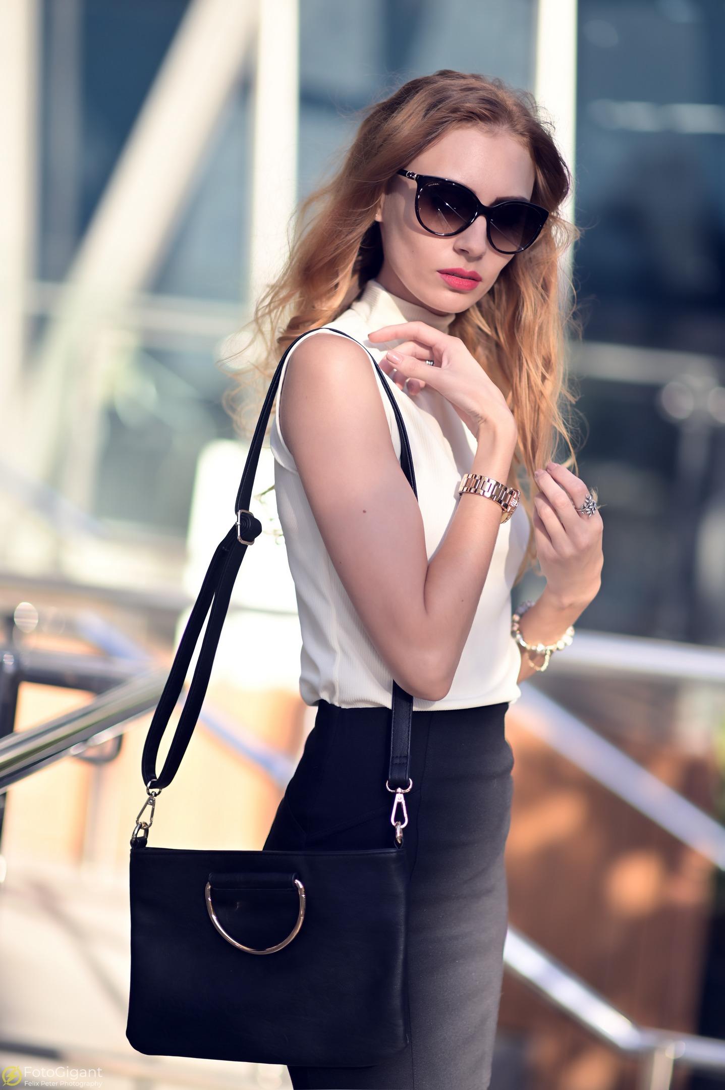 Alina_Fashion-Photography_Perth_23.jpg