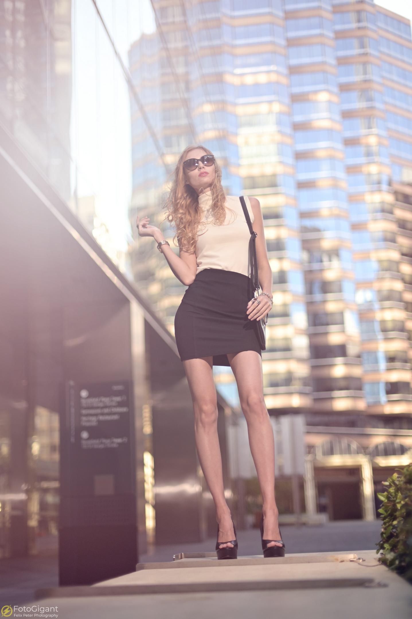 Alina_Fashion-Photography_Perth_28.jpg