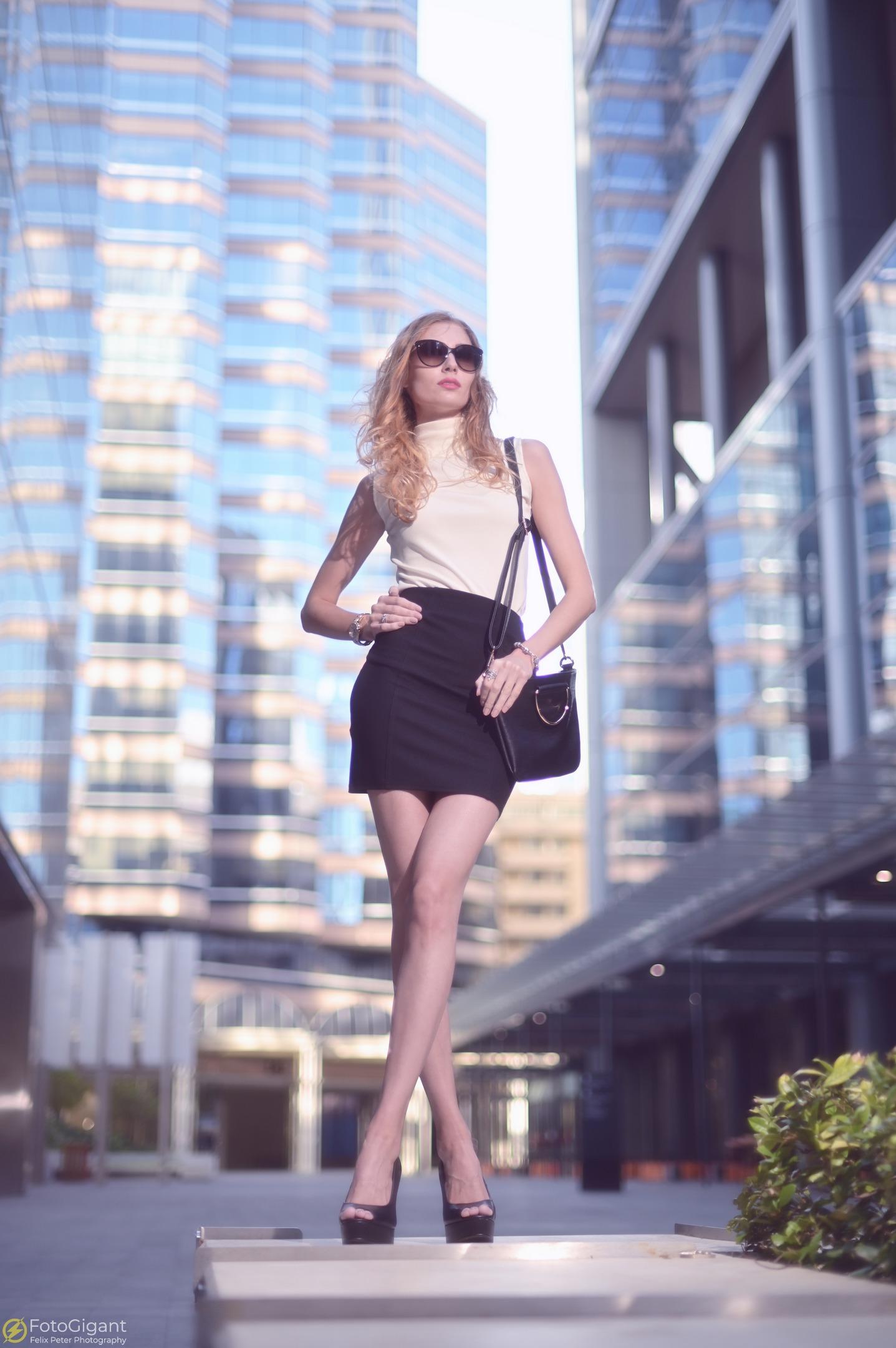 Alina_Fashion-Photography_Perth_27.jpg