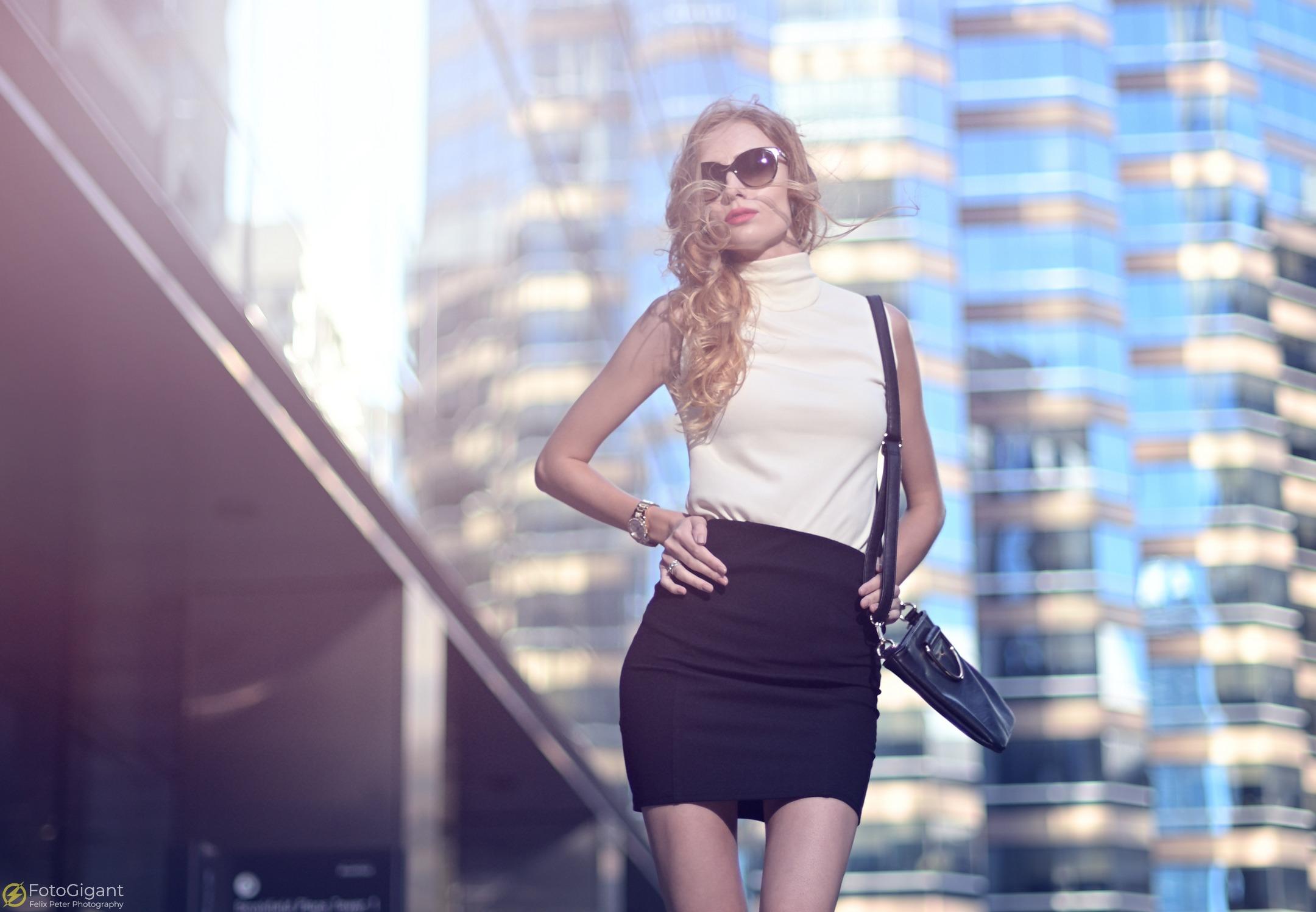 Alina_Fashion-Photography_Perth_29.jpg