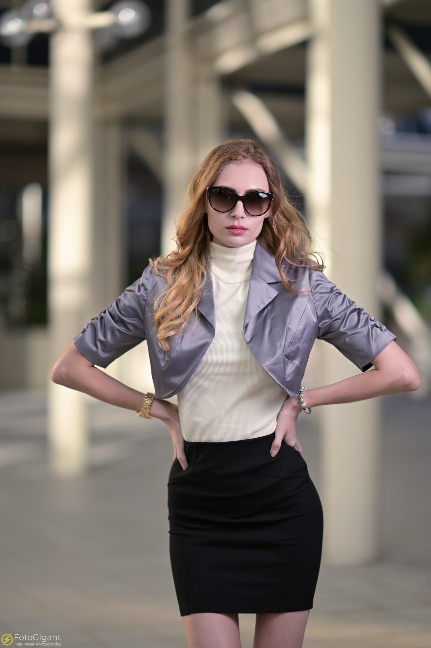 Alina_Fashion-Photography_Perth_32.jpg