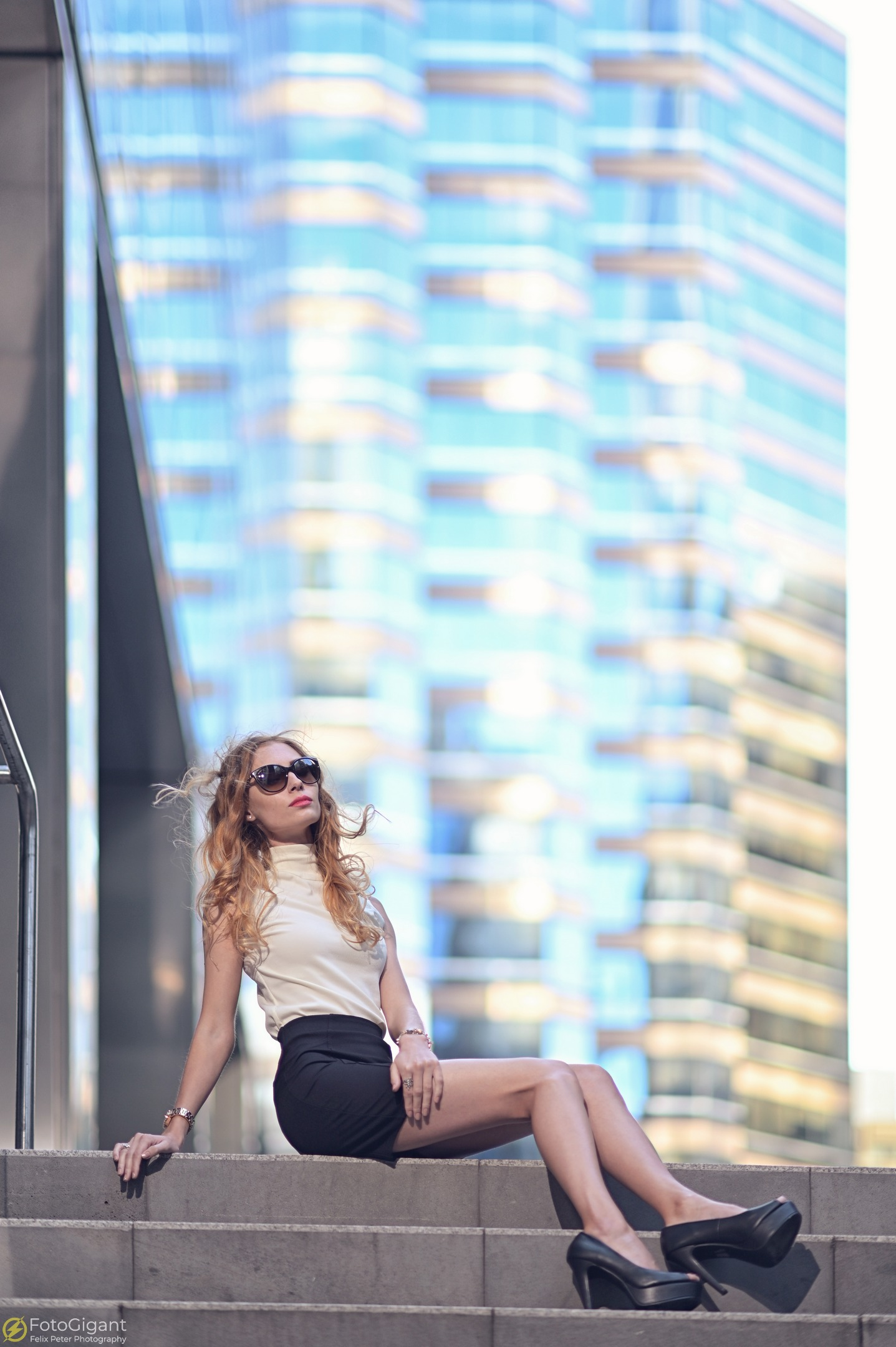 Alina_Fashion-Photography_Perth_31.jpg
