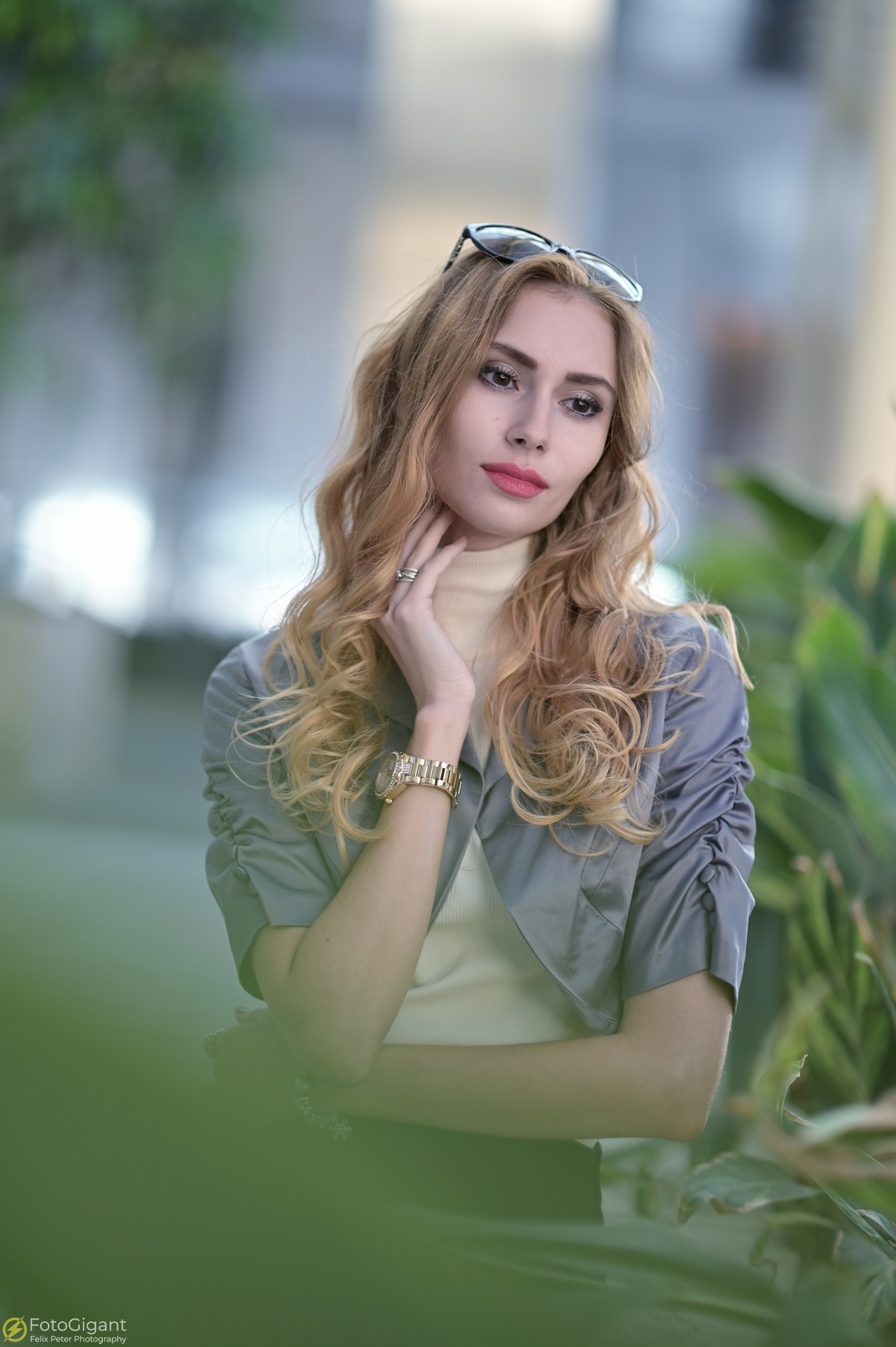 Alina_Fashion-Photography_Perth_34.jpg