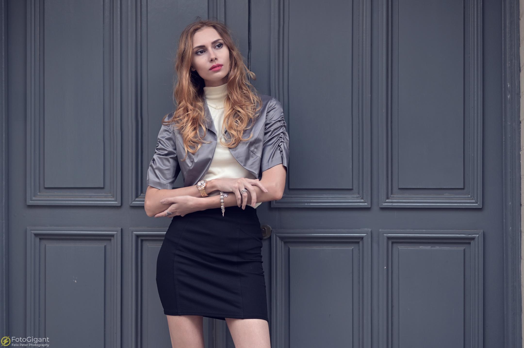 Alina_Fashion-Photography_Perth_35.jpg